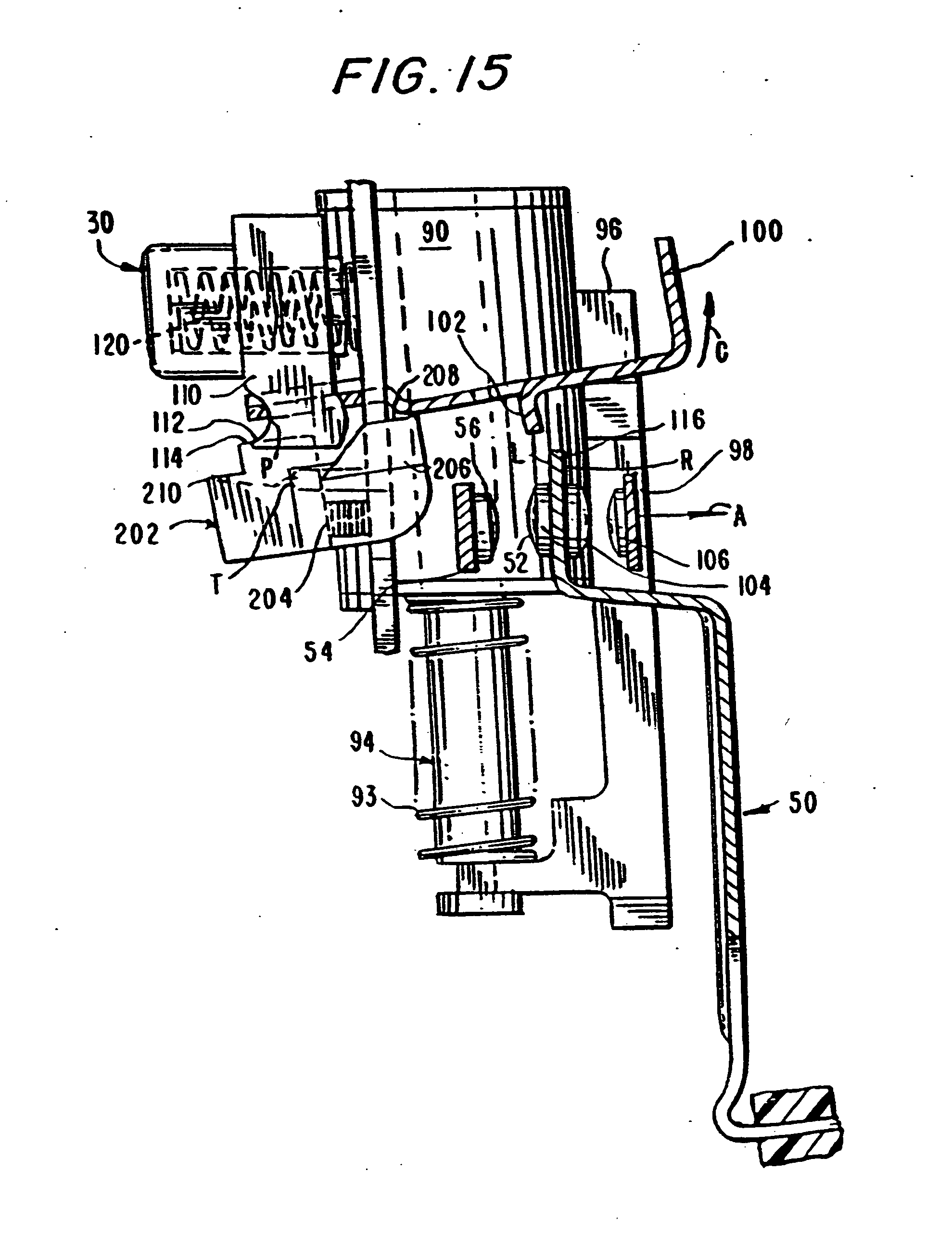ups eaton transfer switch wiring diagram  ups  free engine