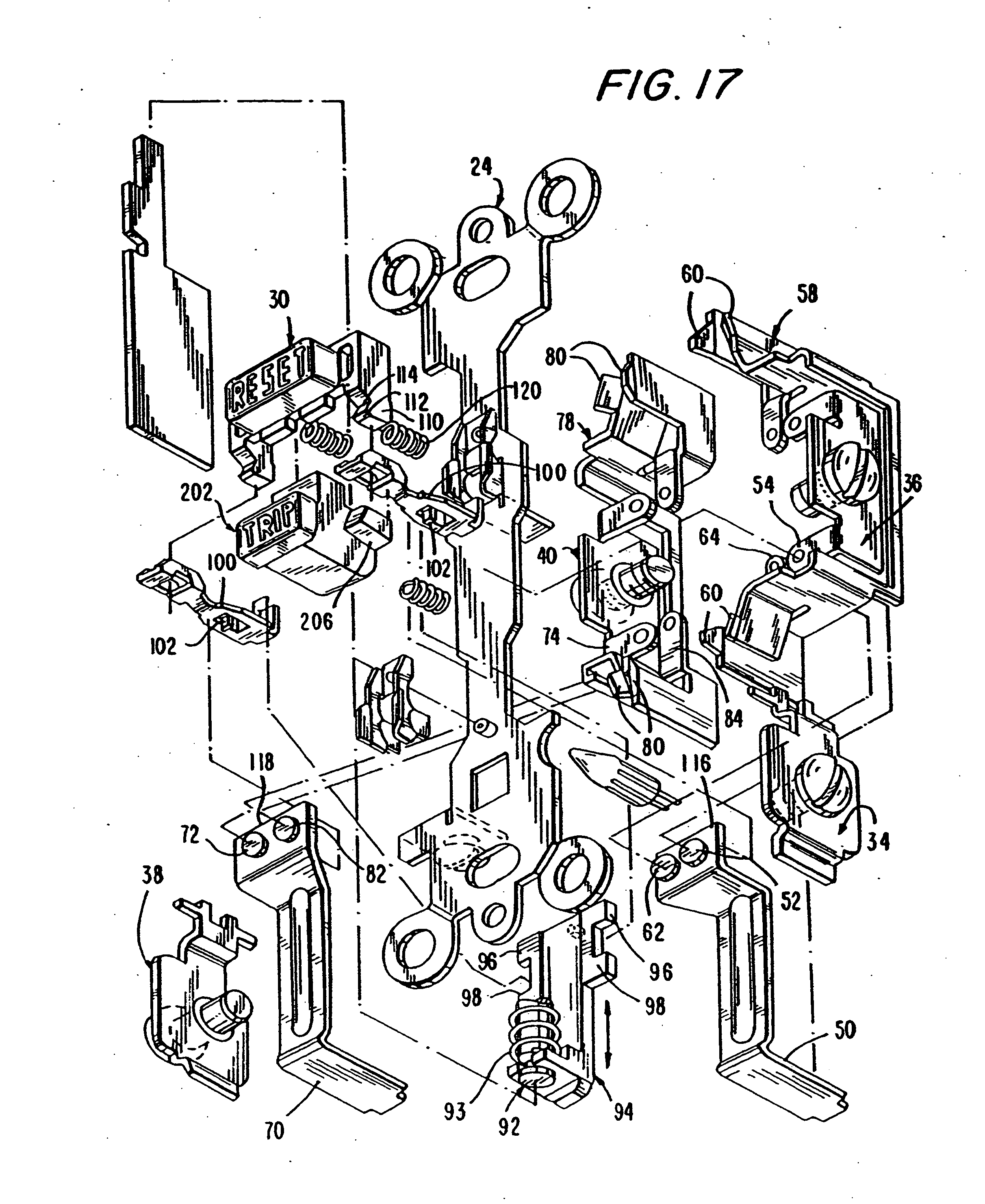 cutler hammer contactor wiring diagram images cutler hammer switch diagram wiring diagrams pictures