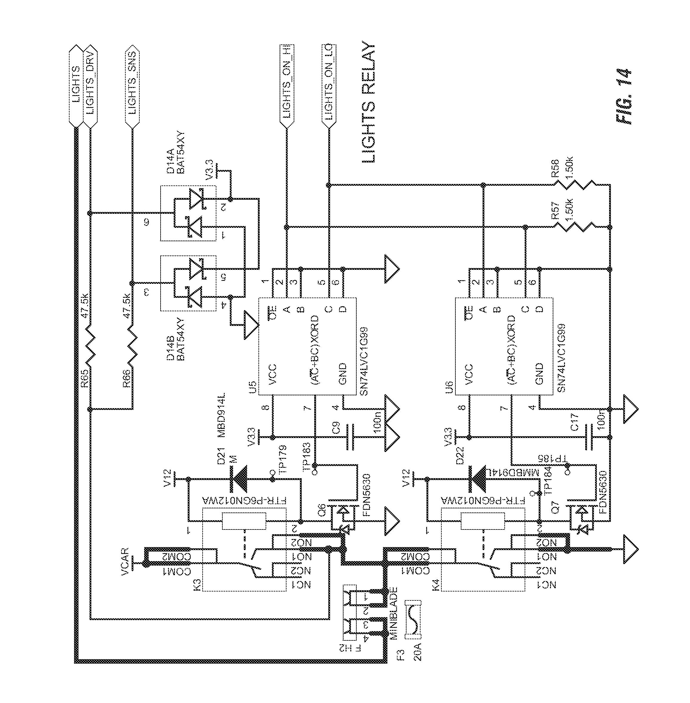 US20110084820A1 20110414 D00011 draeger interlock wiring diagram wiring diagram library