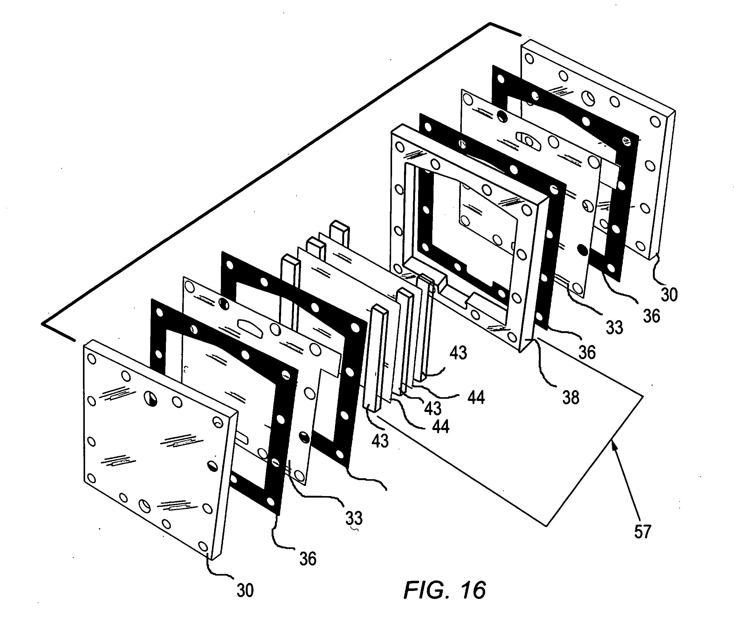patent us20110089029