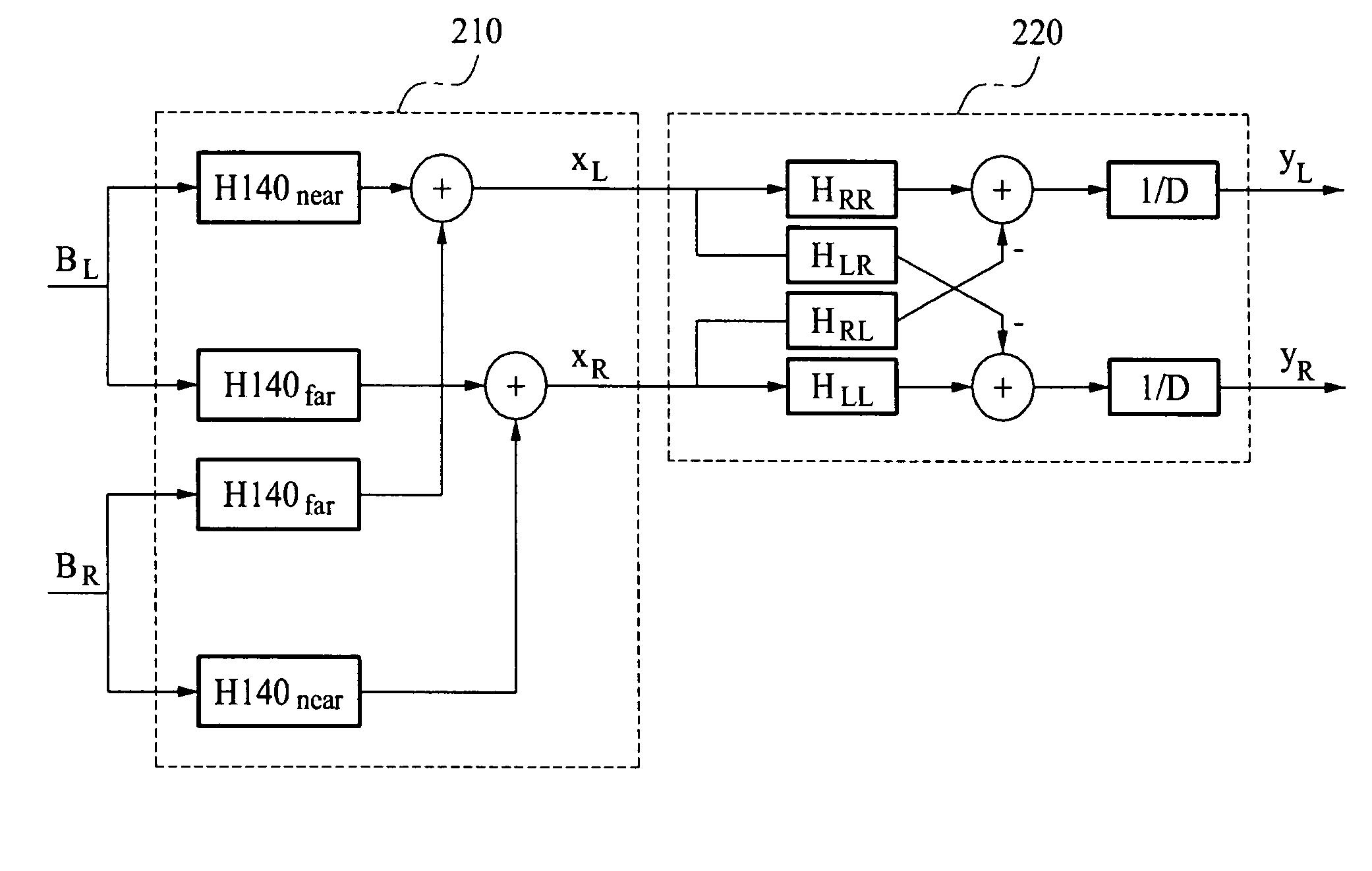 电路 电路图 电子 原理图 2082_1323