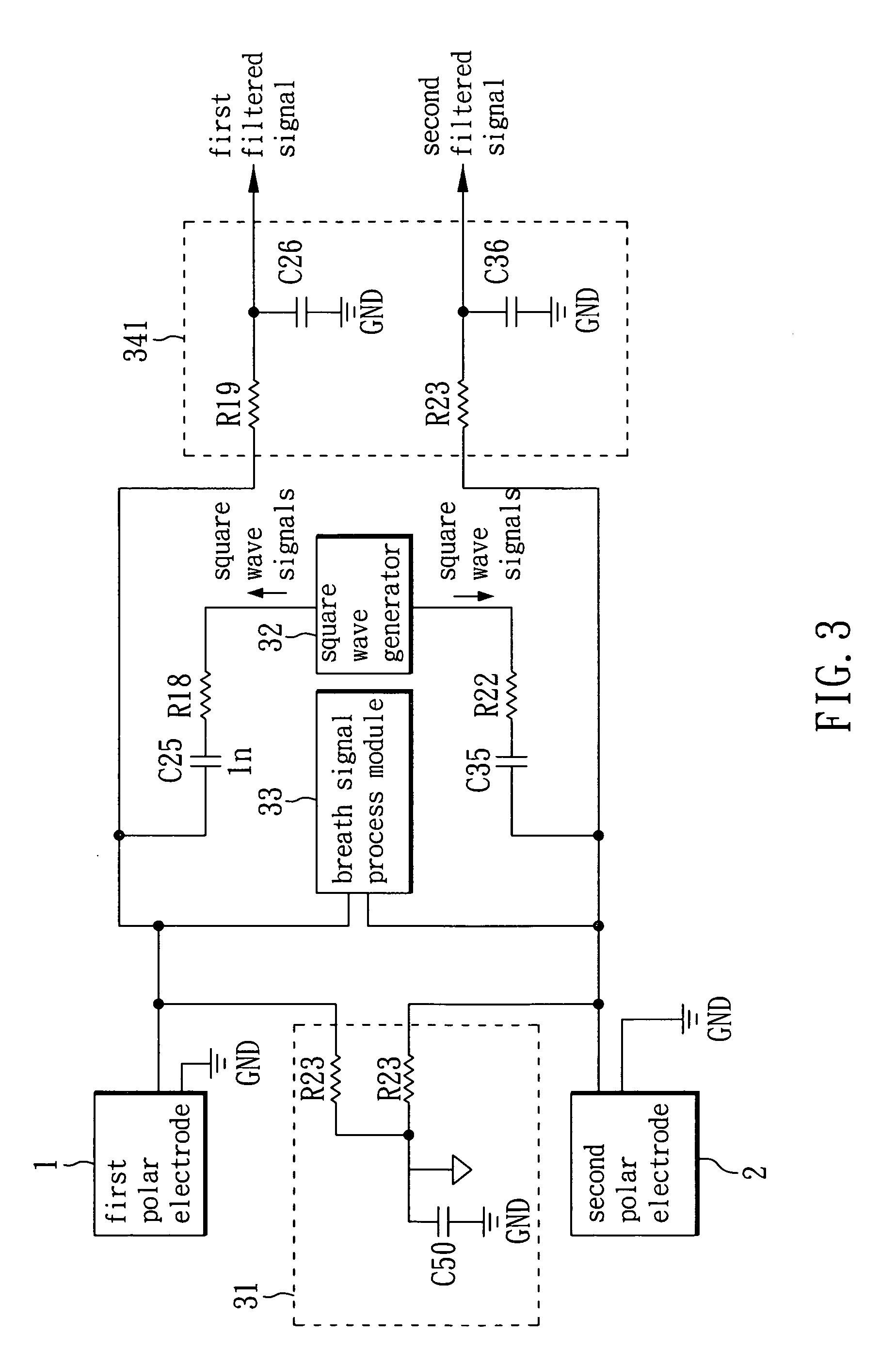 patent us20110092826