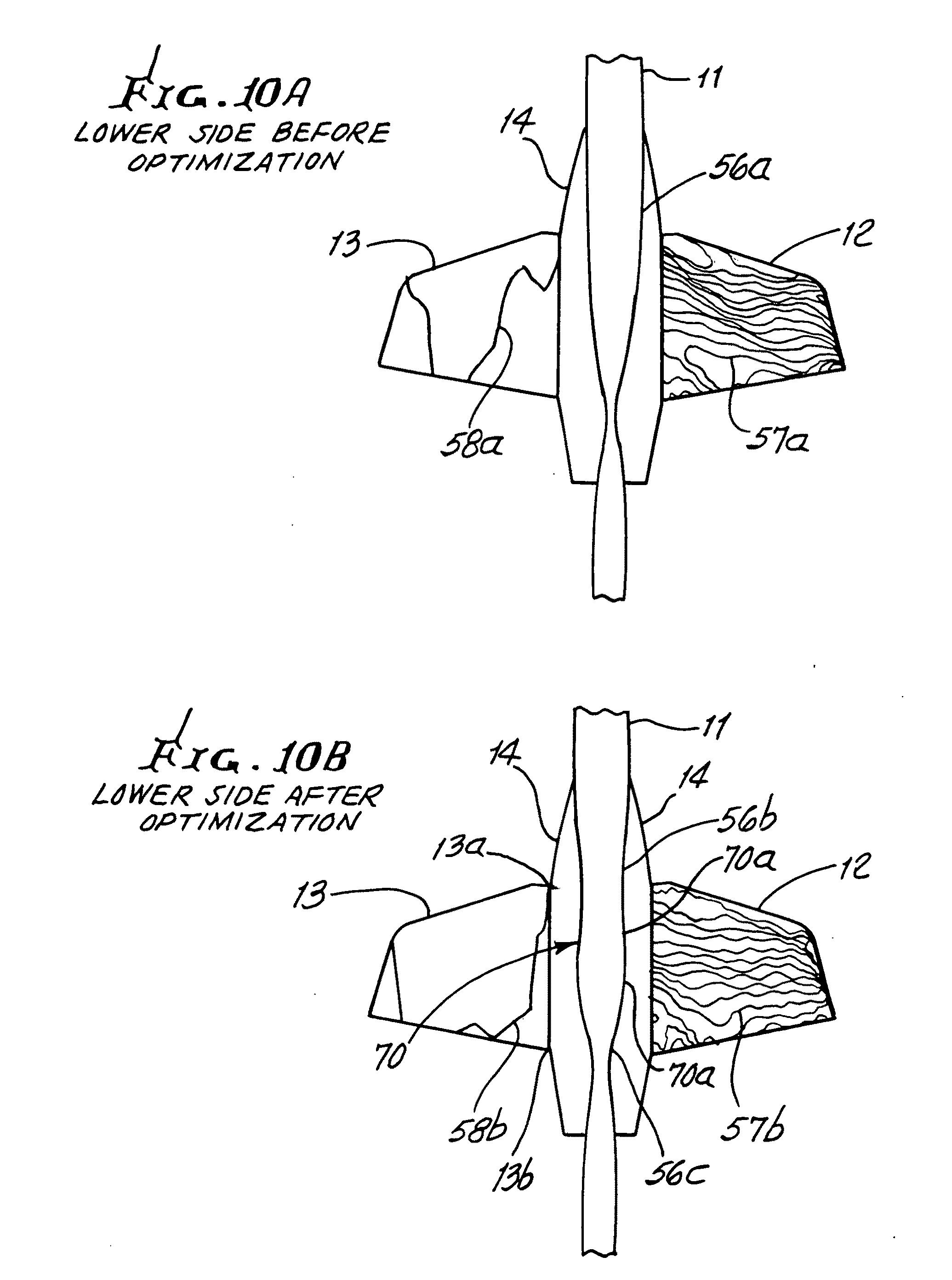 patent us20110095137