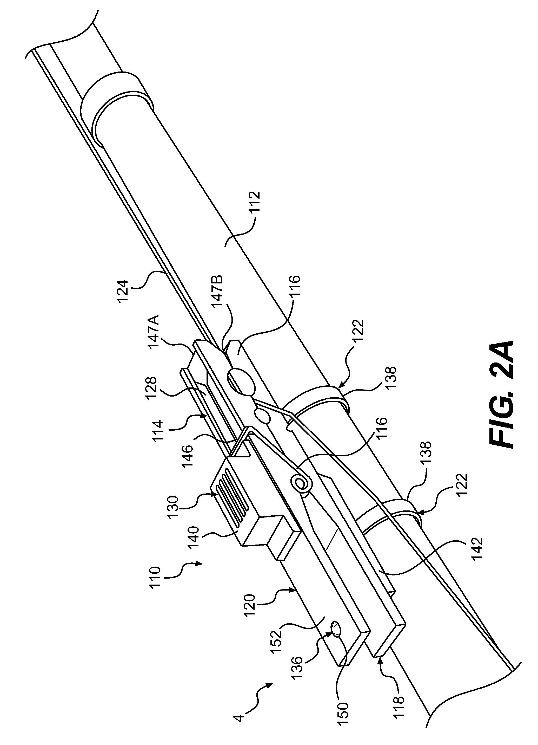 patent us20110095894