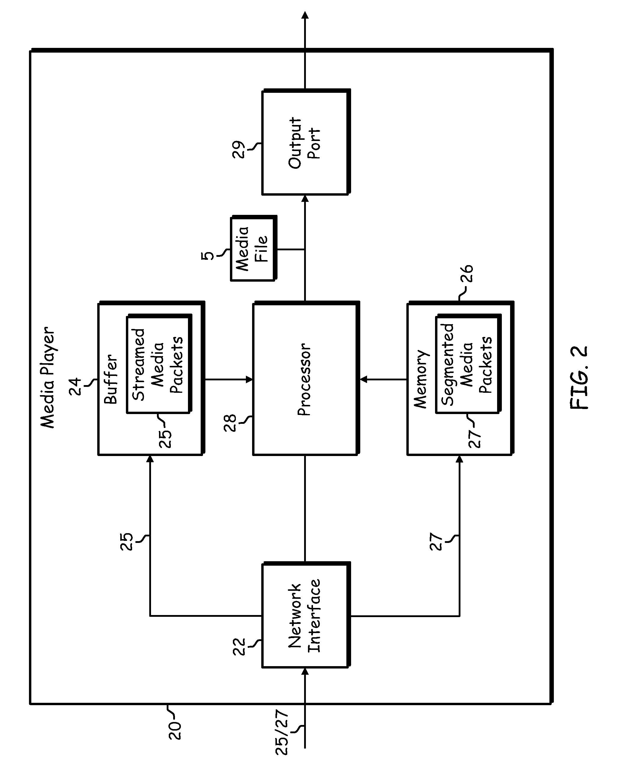 电路 电路图 电子 户型 户型图 平面图 原理图 2108_2602