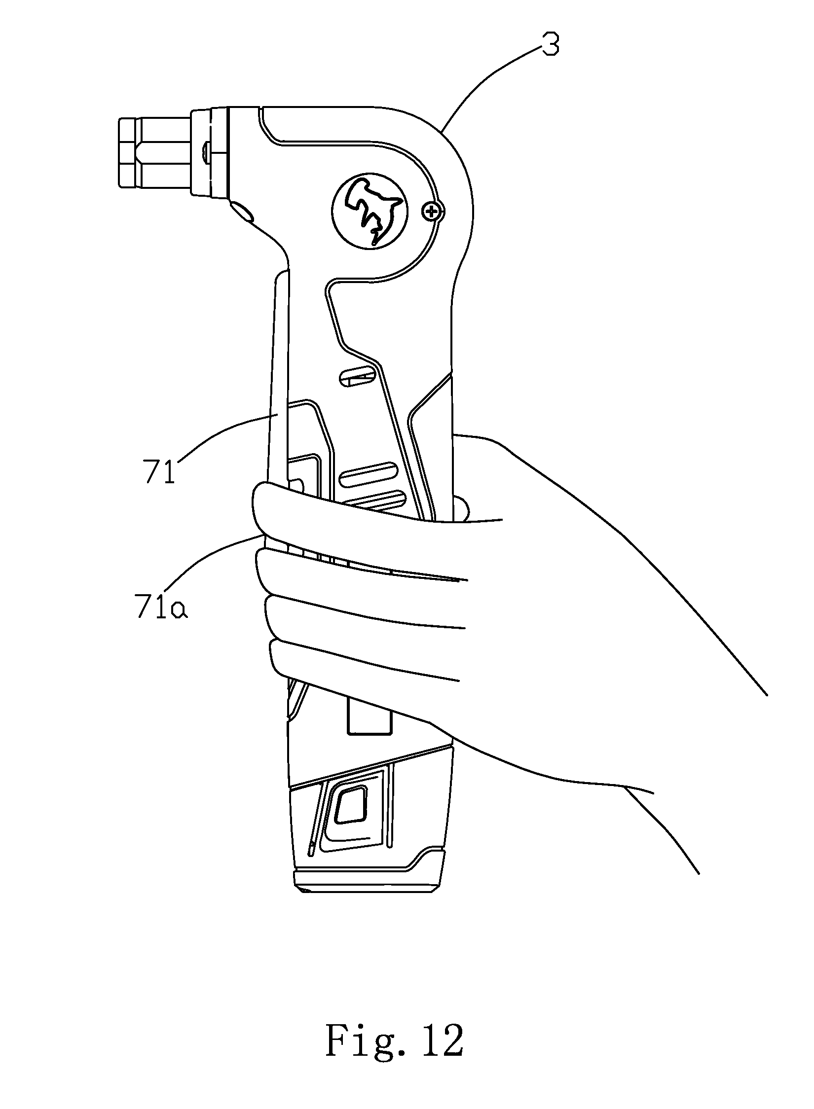 498 air hammer schematic three day tool  u2013 readingrat net