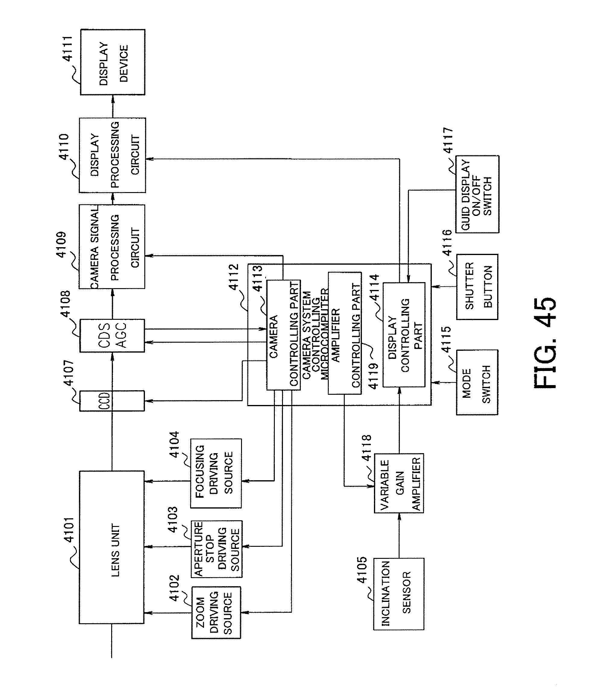 电路 电路图 电子 原理图 1968_2285