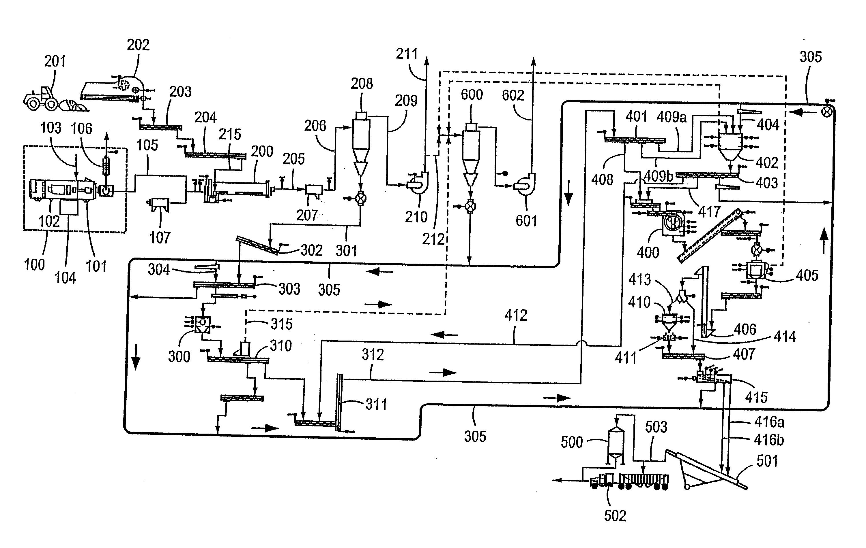 patent us20110113841