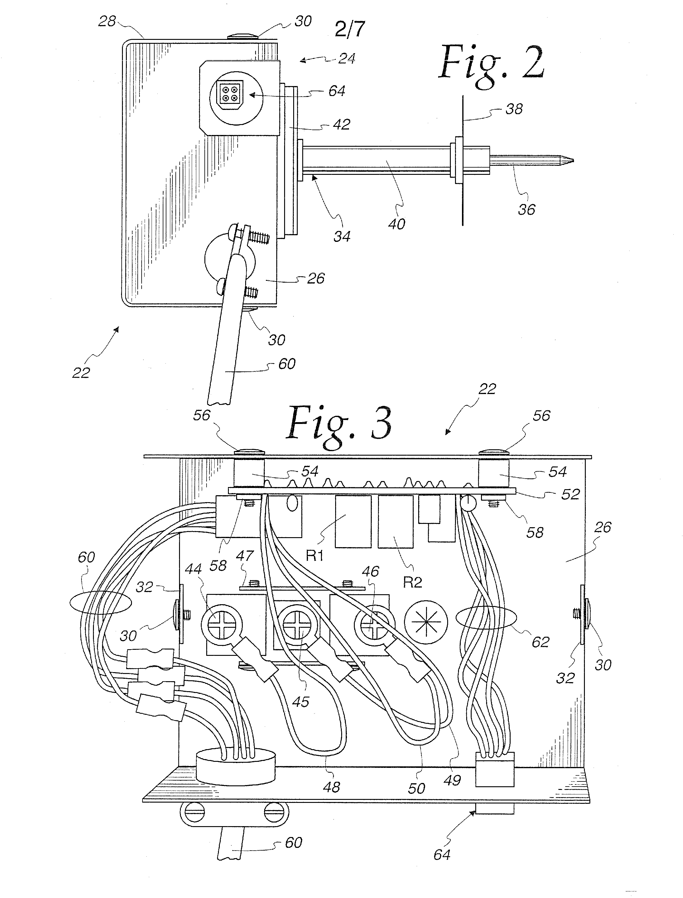 US20110114034A1 20110519 D00002 patent us20110114034 vent proving system google patents Gvd Vent Damper 6 at nearapp.co