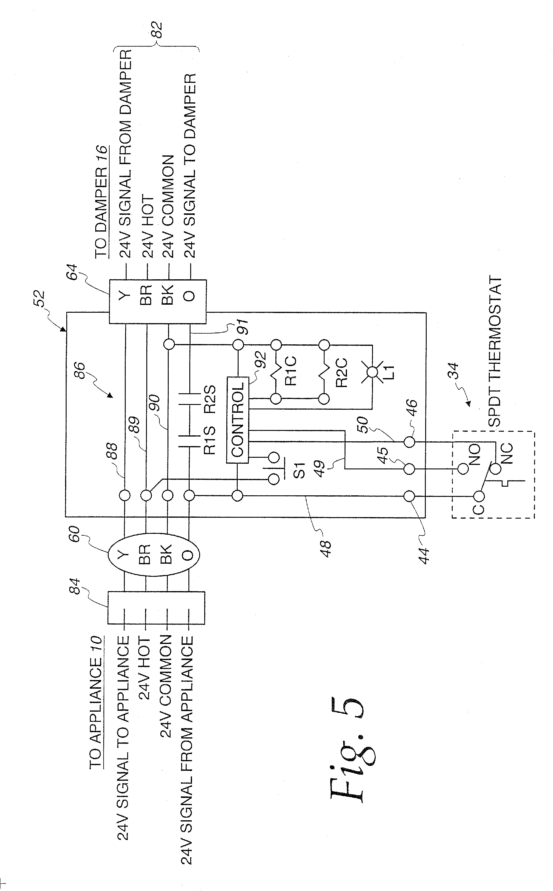 US20110114034A1 20110519 D00004 patent us20110114034 vent proving system google patents gvd-6 wiring diagram at mifinder.co
