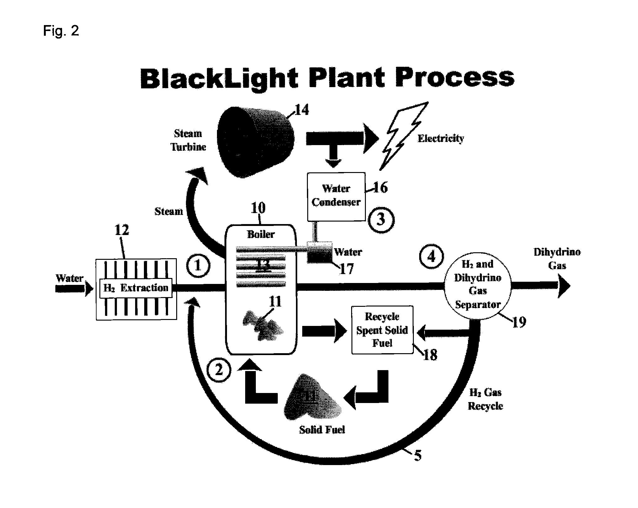 patent us20110114075