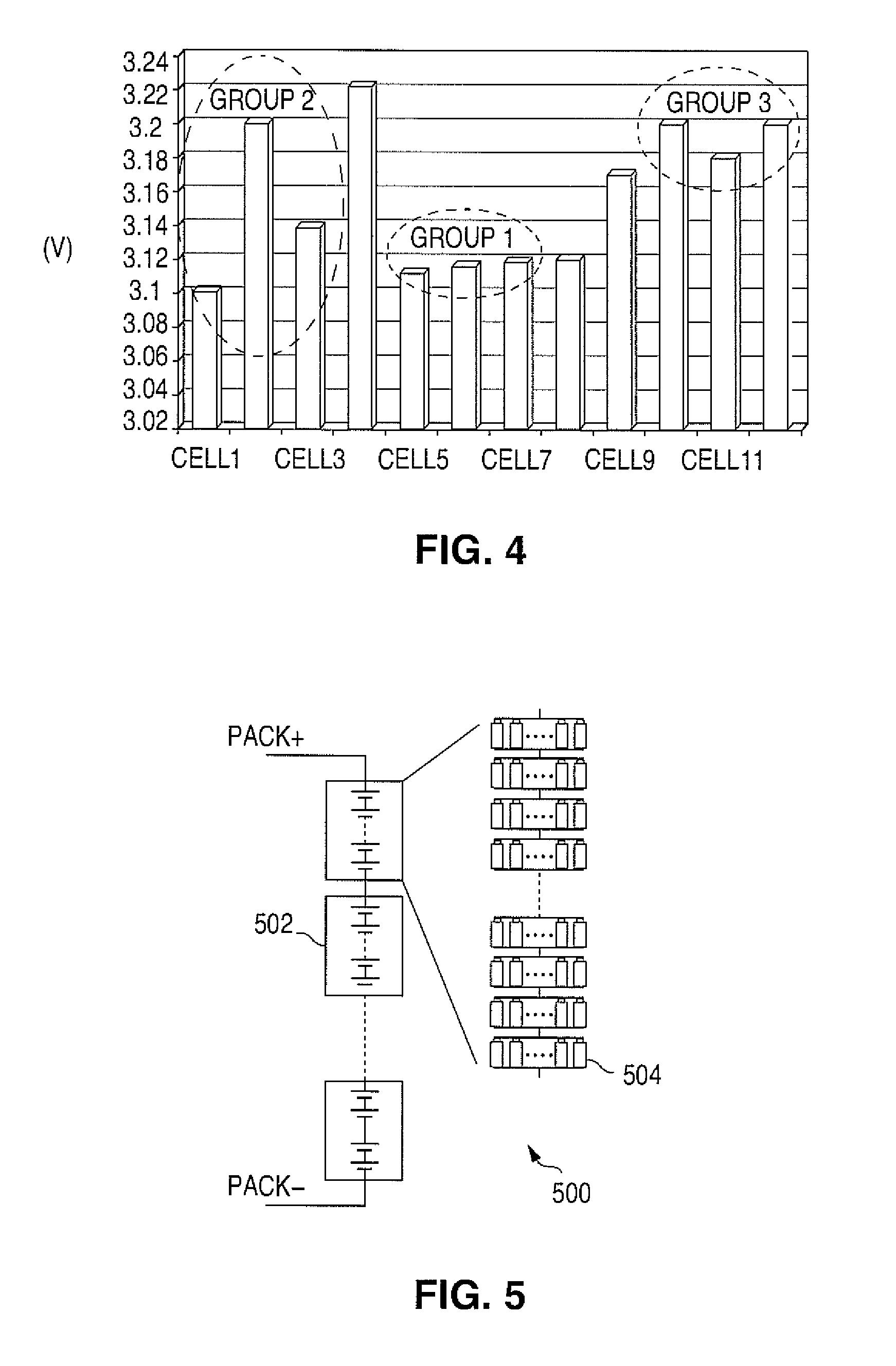patentas us20110115436