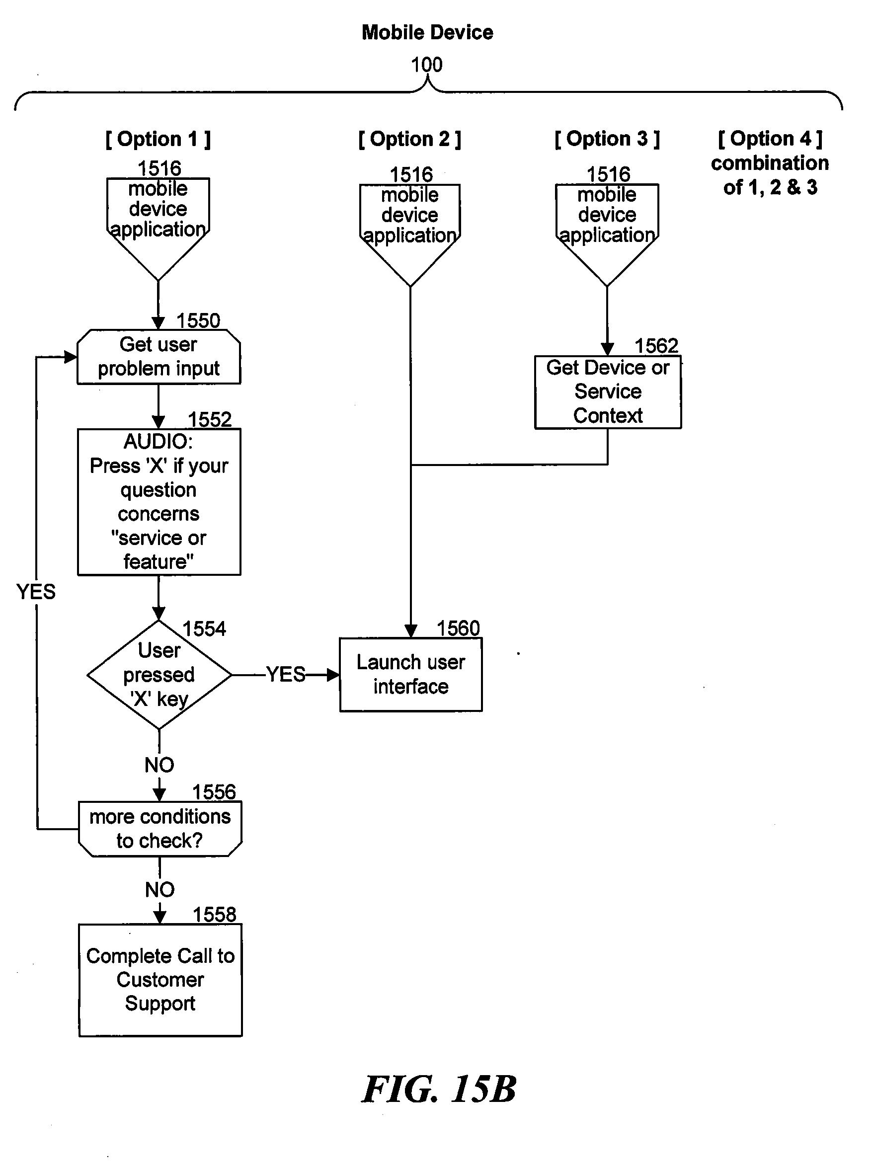 Patent Us20110117894 Call Intercept Methods Such As For Customer Audio Visual Ringtone Circuit Schematic Diagram Drawing