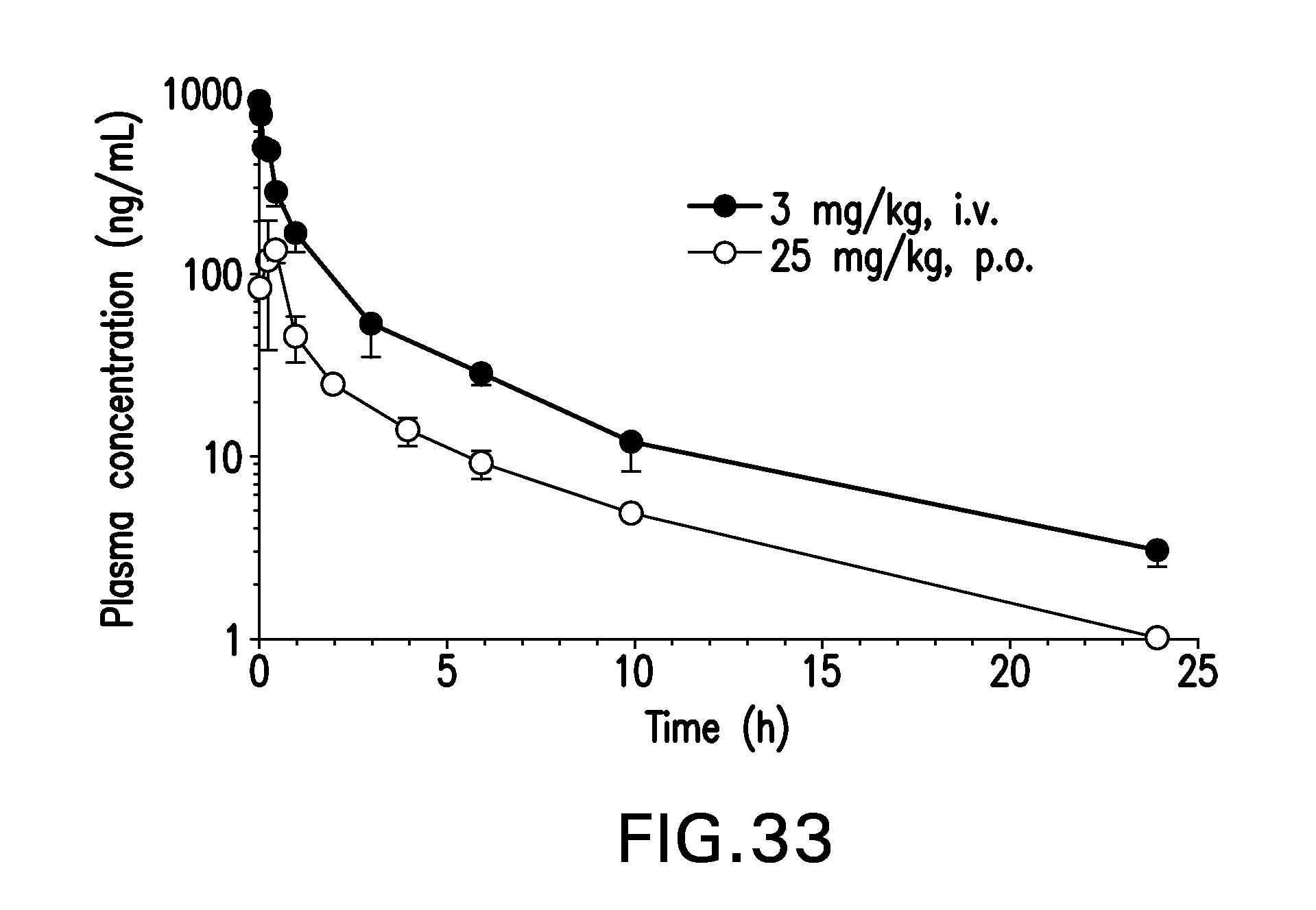 Ethylenediamine (EDA)