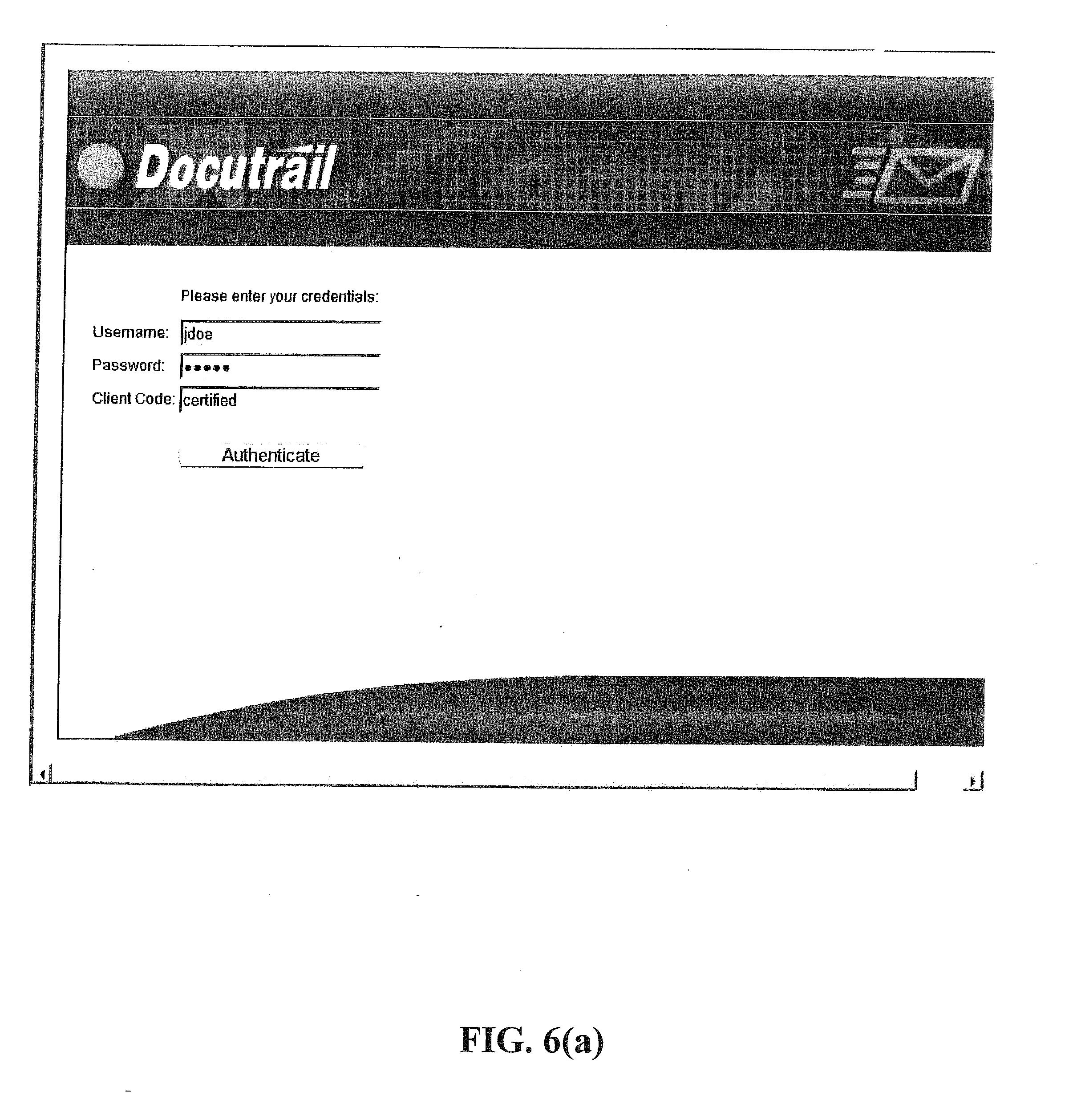 Westin Hotel Receipt Word Patent Us  Outbound Document System And Method  Invoice Printers with Retention Invoice Pdf Patent Drawing Texas Registration Receipt Excel