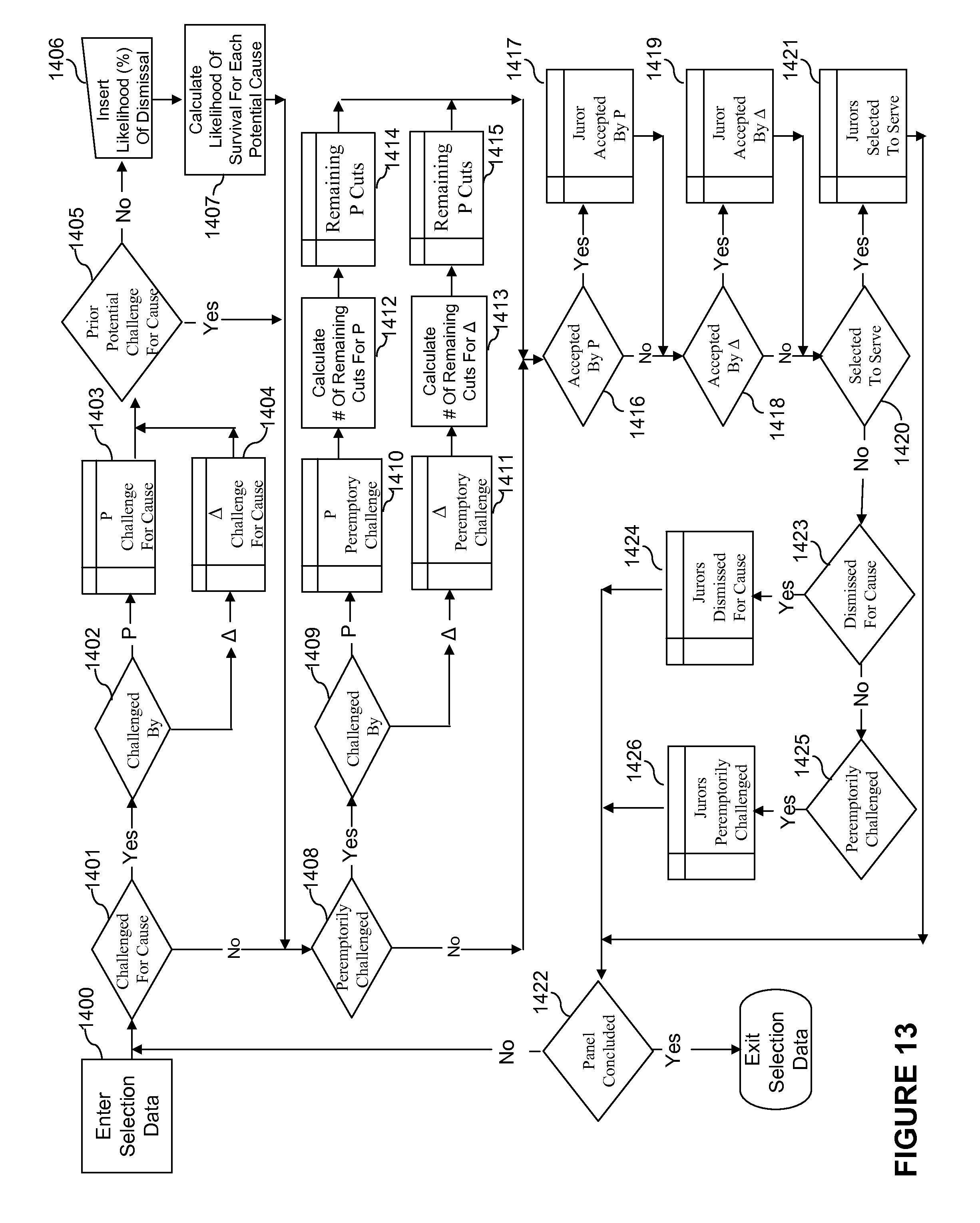 Patent Us20110131053 System And Method For Exercising