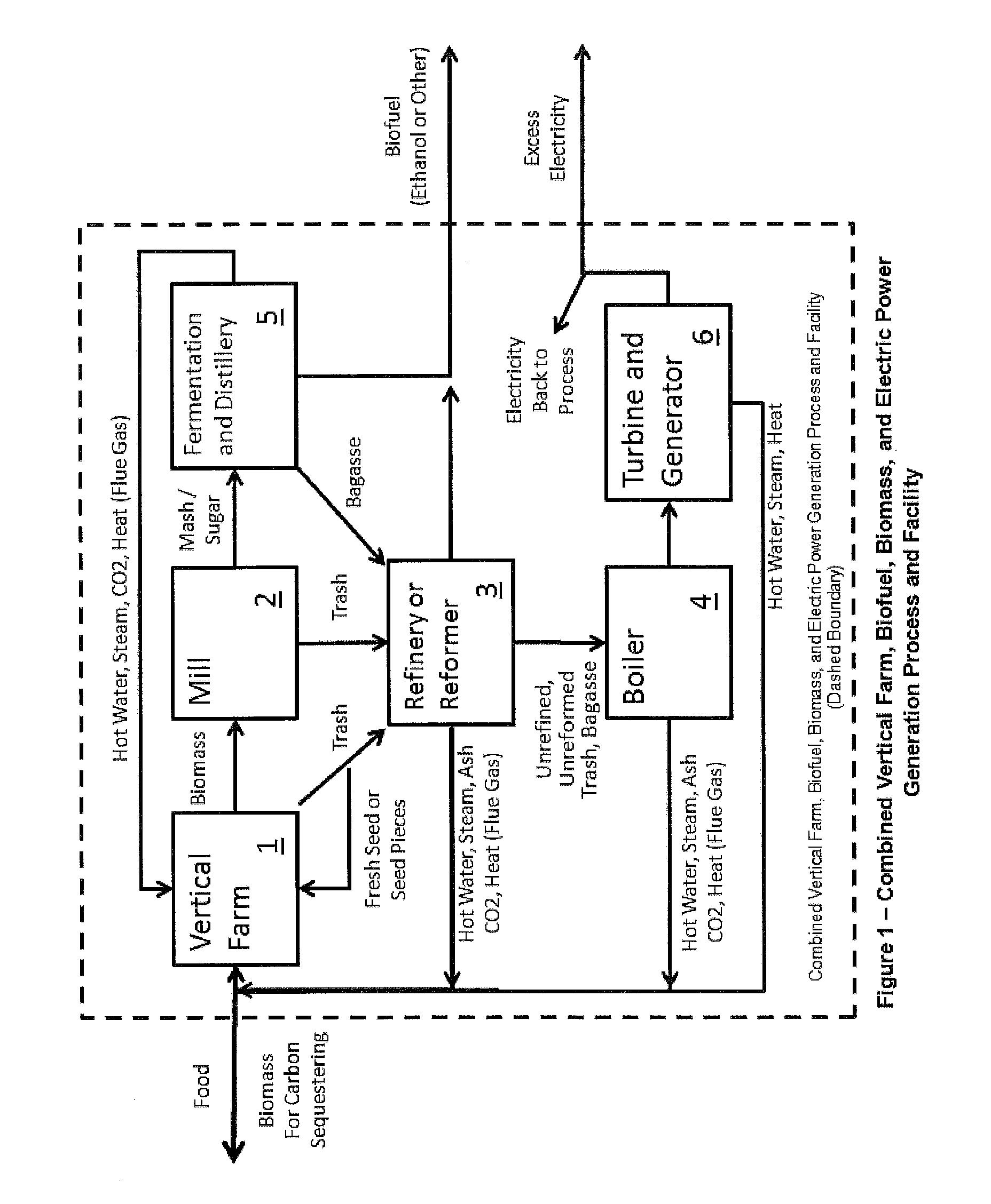 patent us20110131876