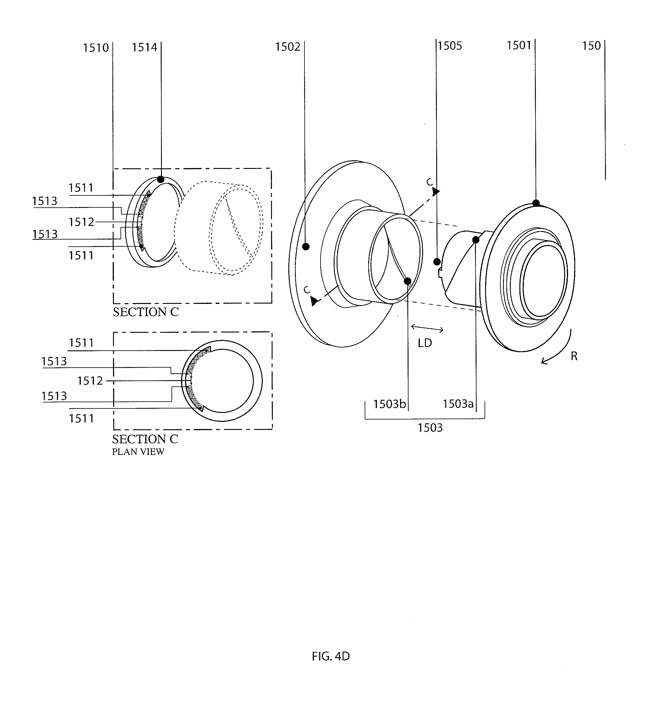 patent us20110133542 hybrid sensor enabled electric wheel and