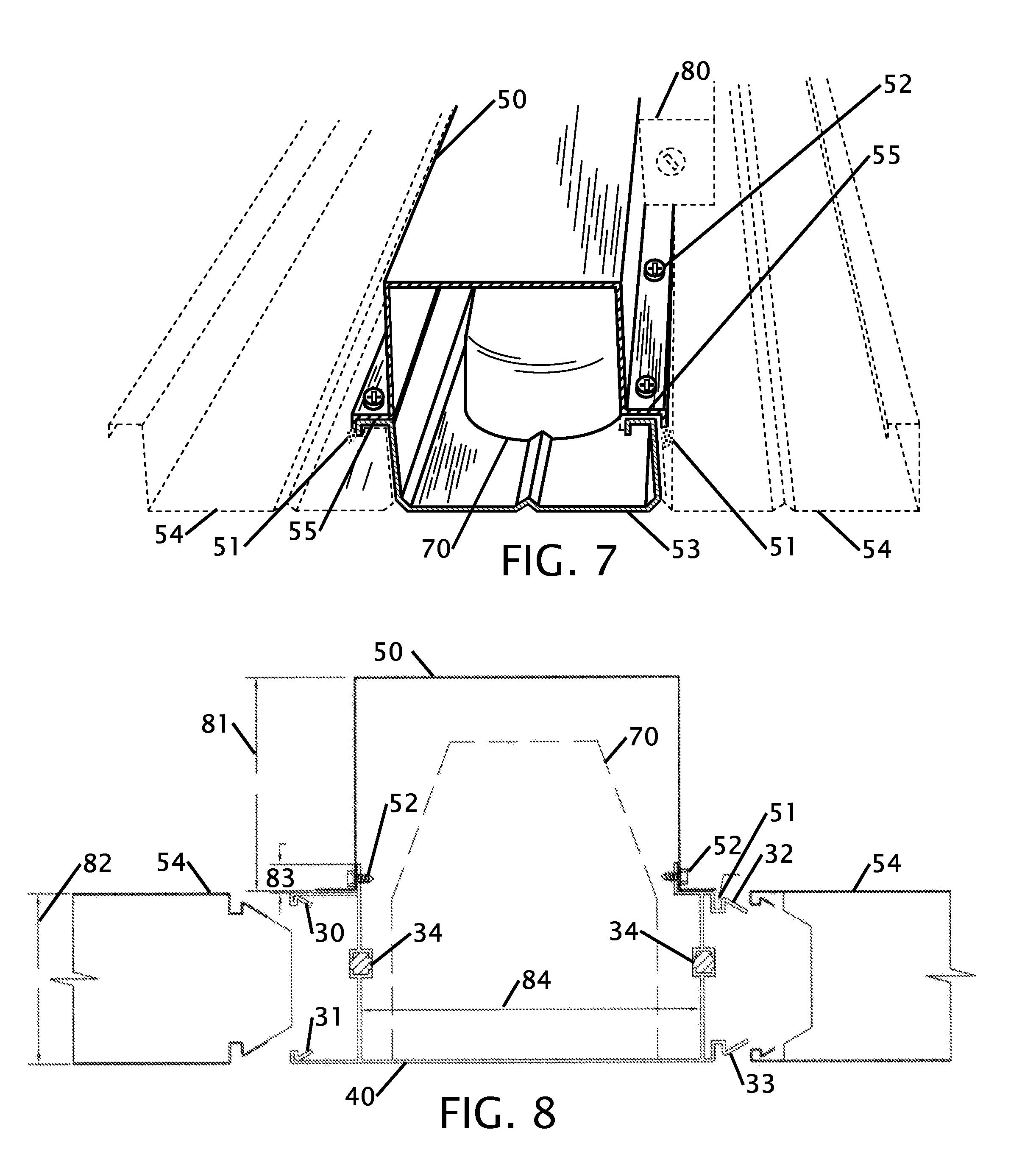 patent us20110134651