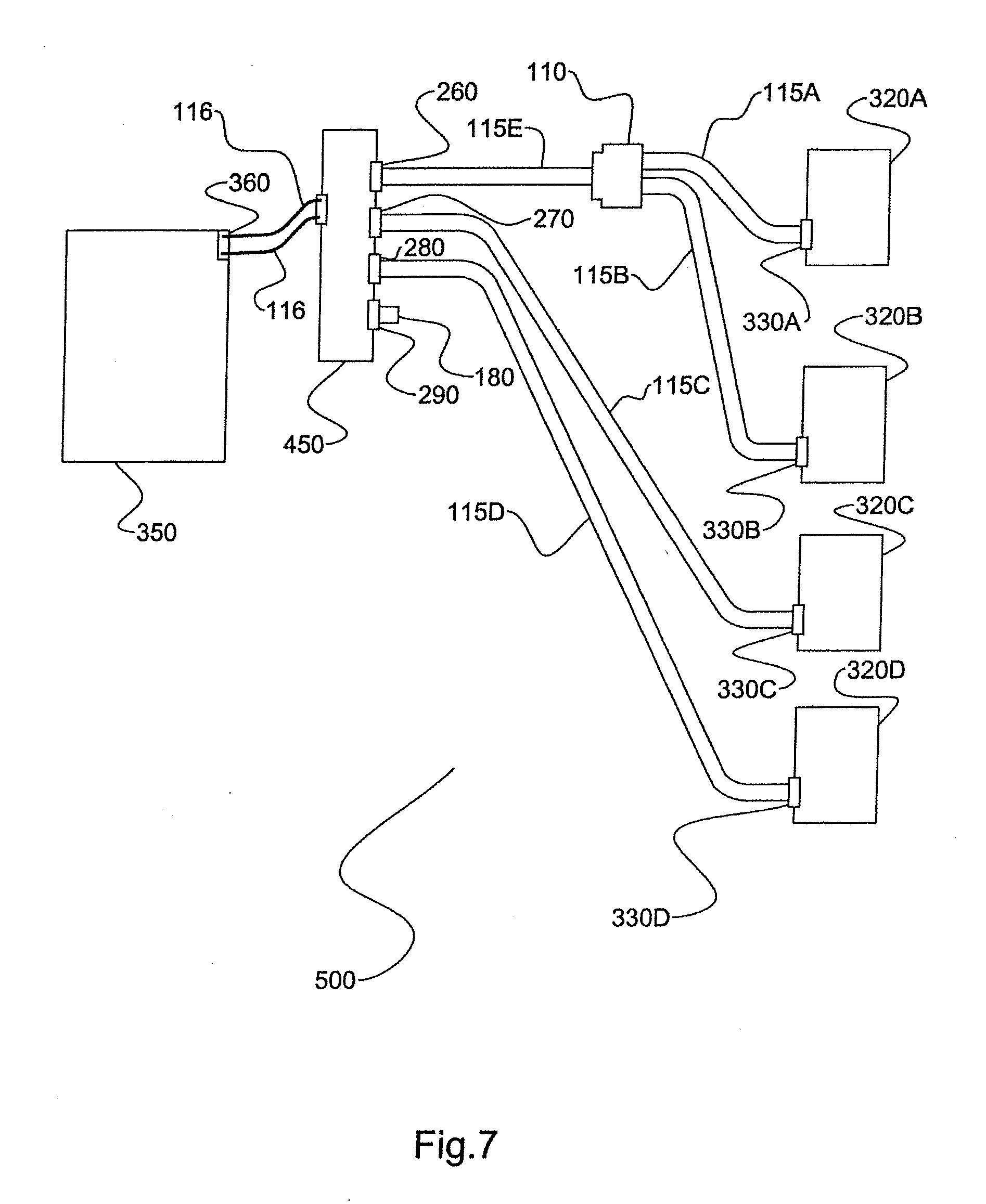 patent us20110134792