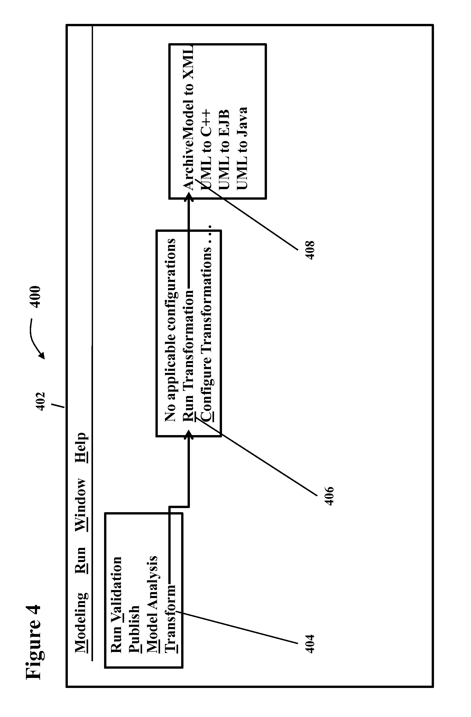 patent us20110137872 model driven data archival system having