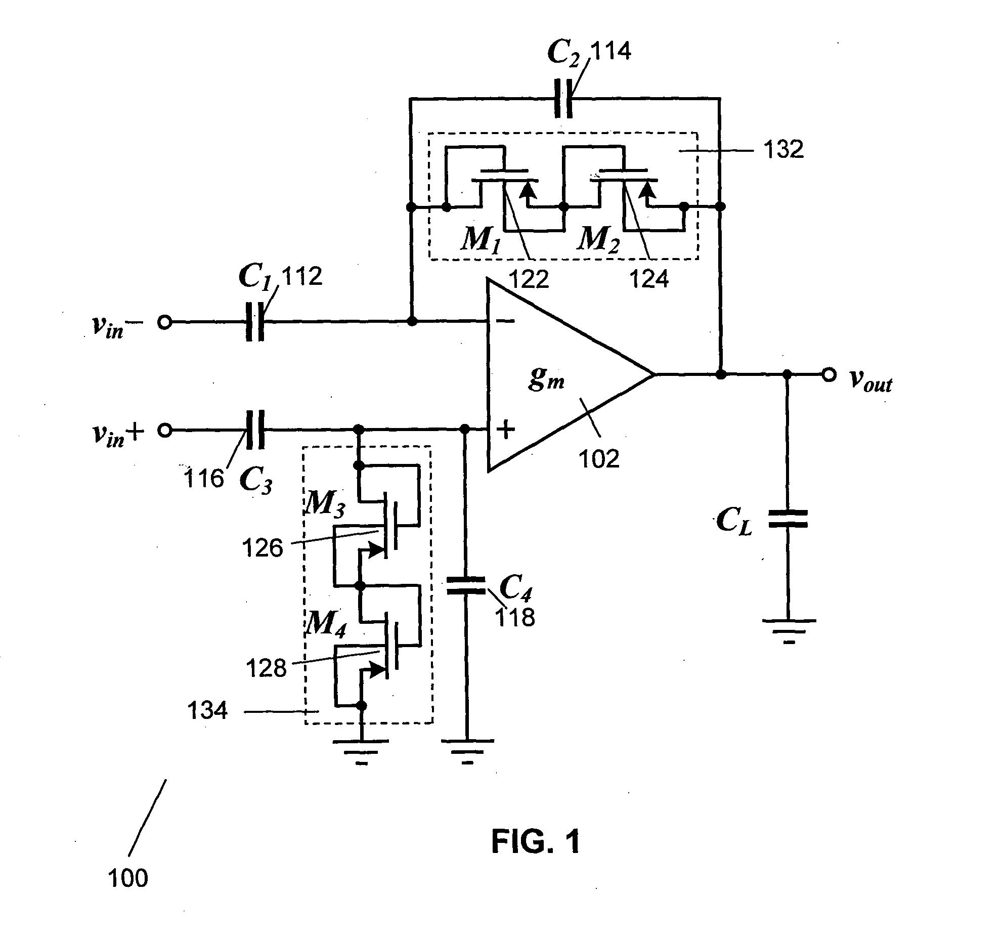 patent us20110140785