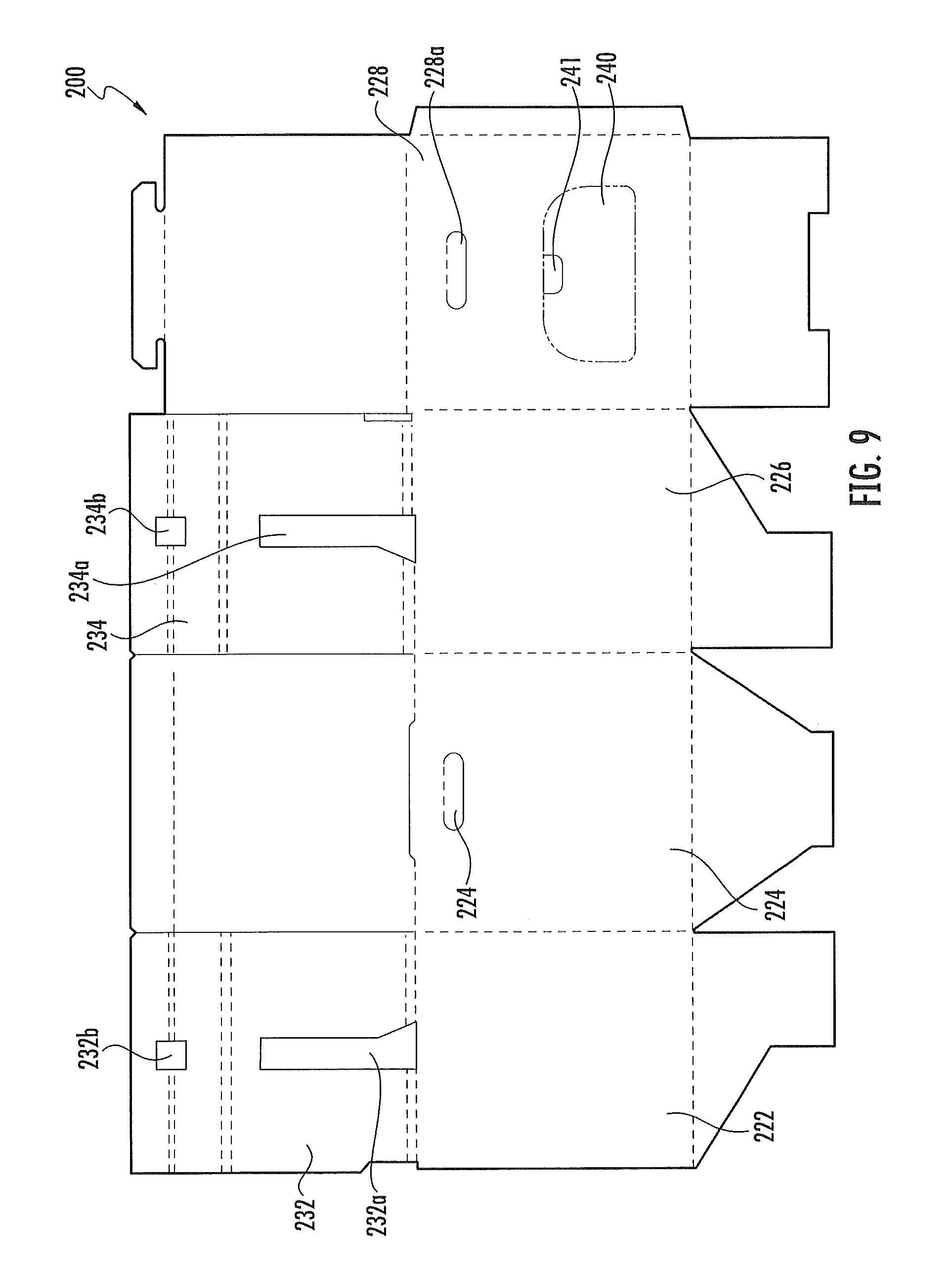 电路 电路图 电子 原理图 1926_2565 竖版 竖屏