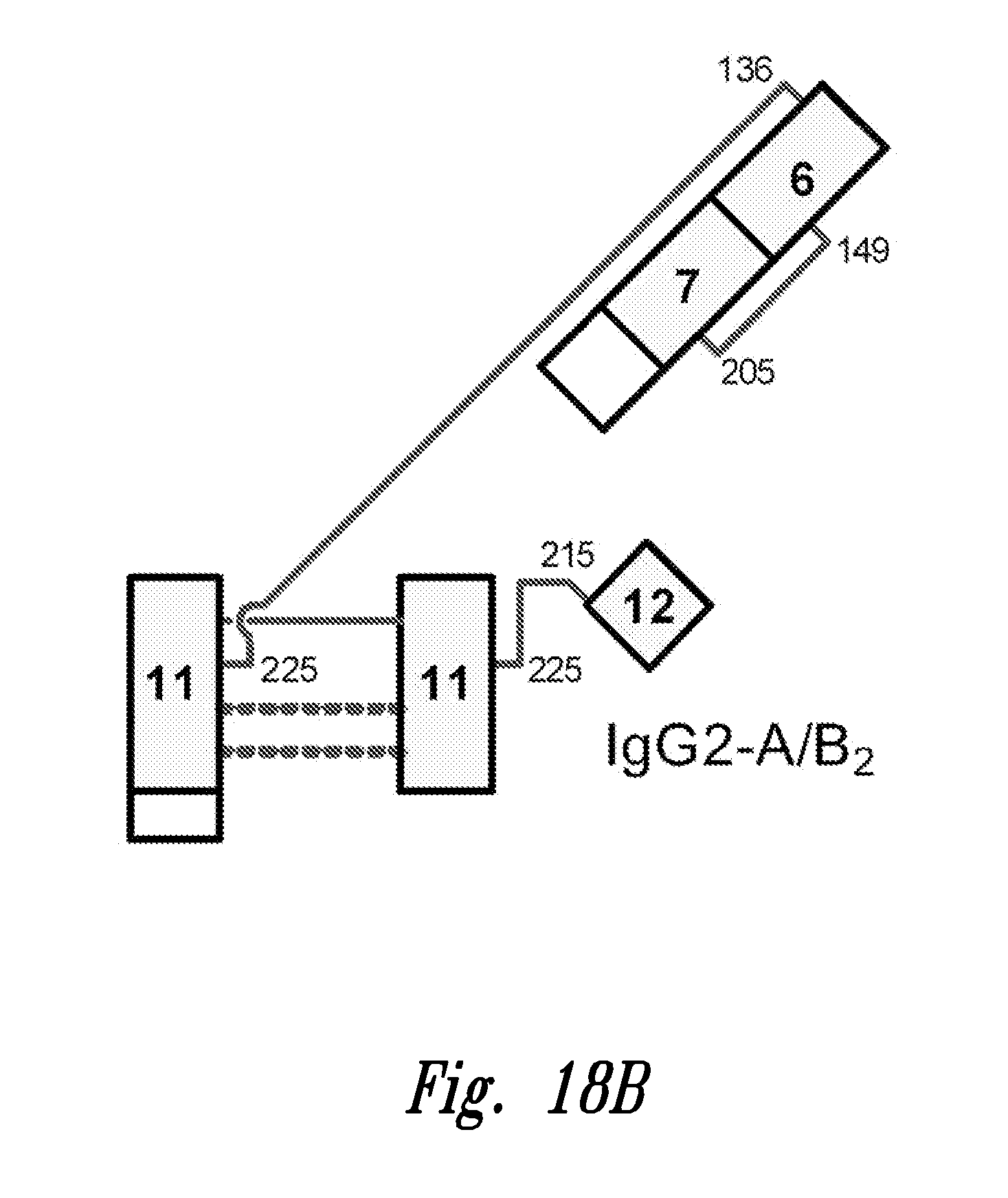 msd distributor wiring diagram wiring diagram and schematic design Msd 6al To Hei Wiring Diagram msd 6al wiring hei php diagram chevy v8 msd 6al to hei wiring diagram