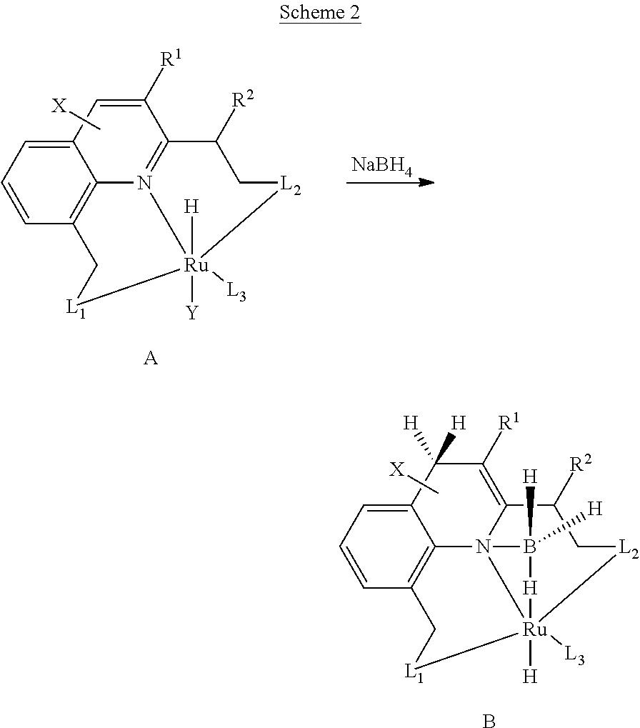 patent us20110152525