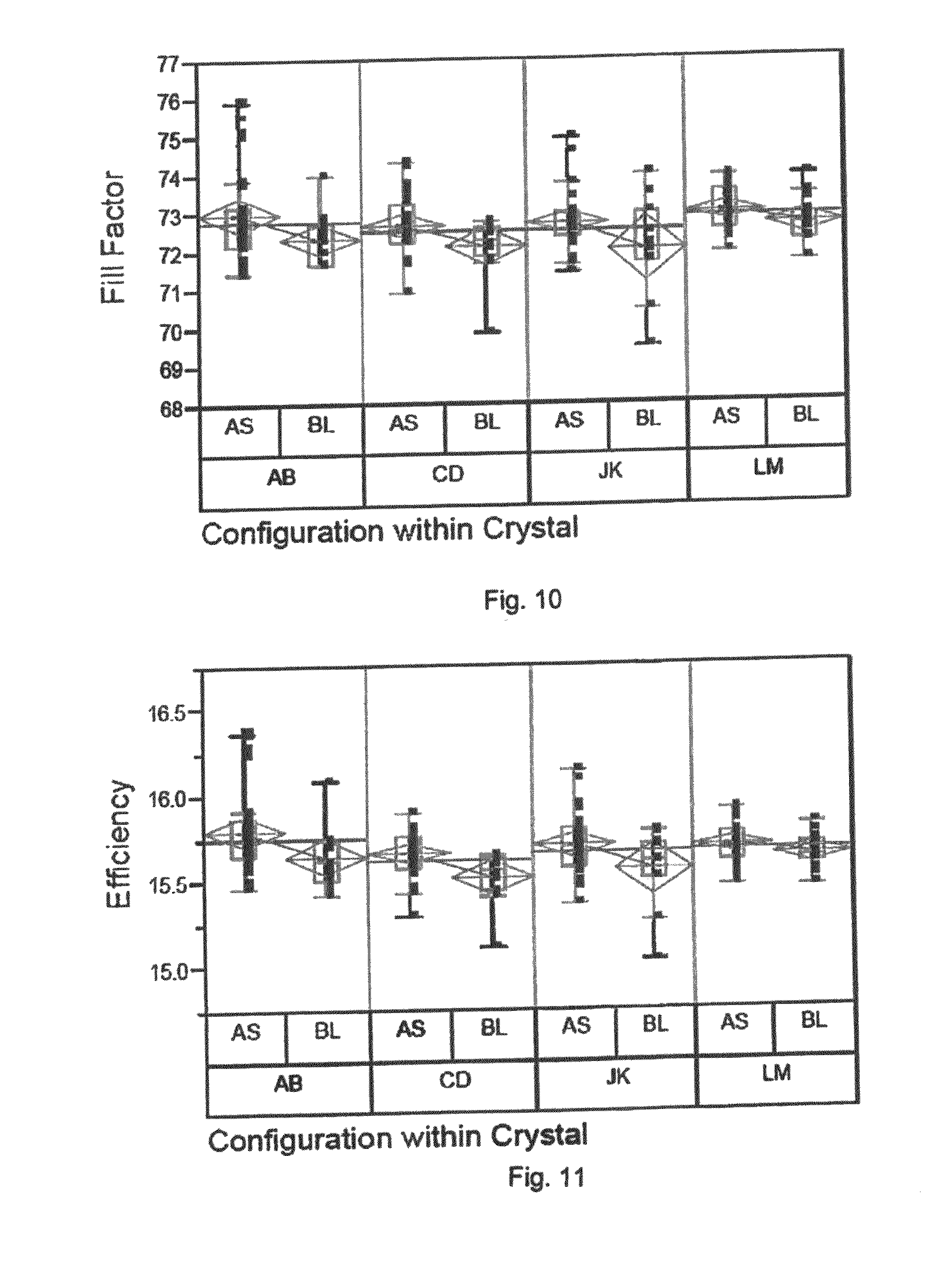 电路 电路图 电子 原理图 1786_2399 竖版 竖屏