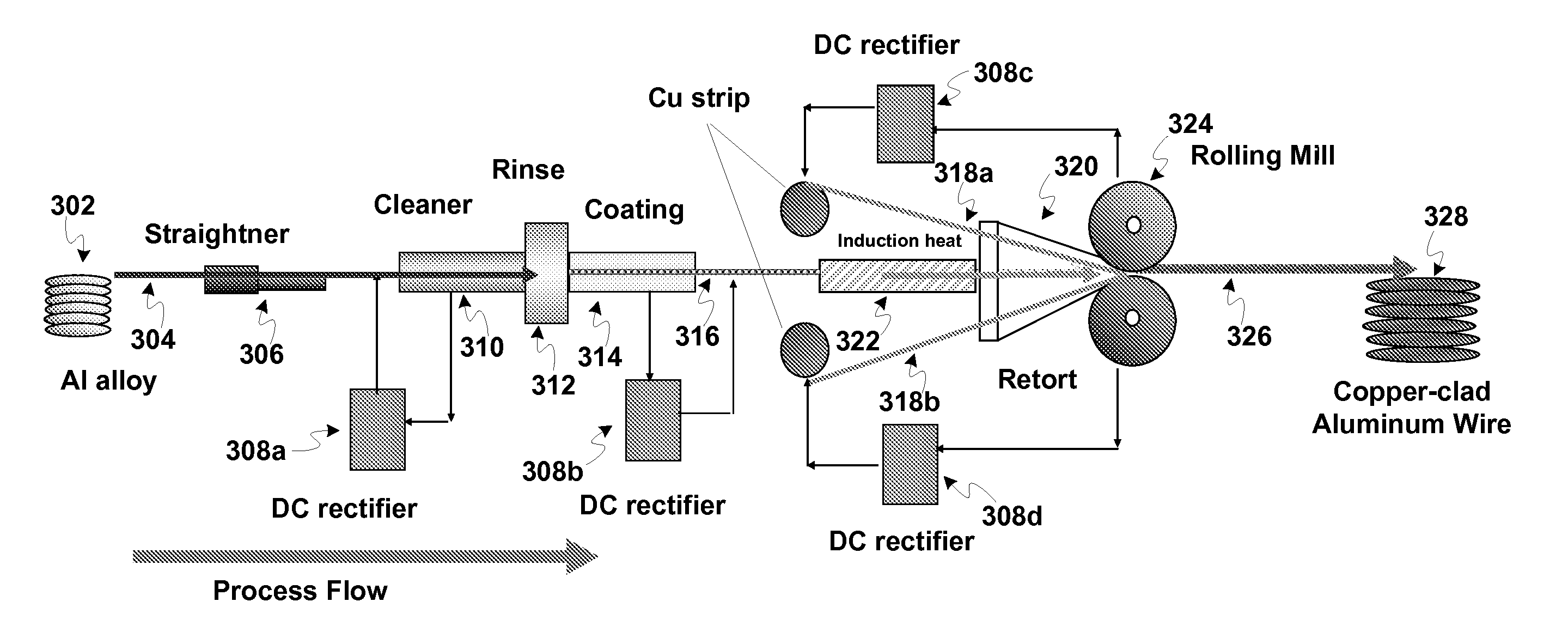 patent us20110162763