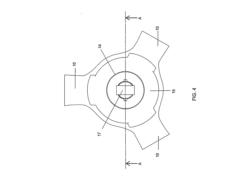 wire diagram 1981 toyota starlet  wire  free engine image