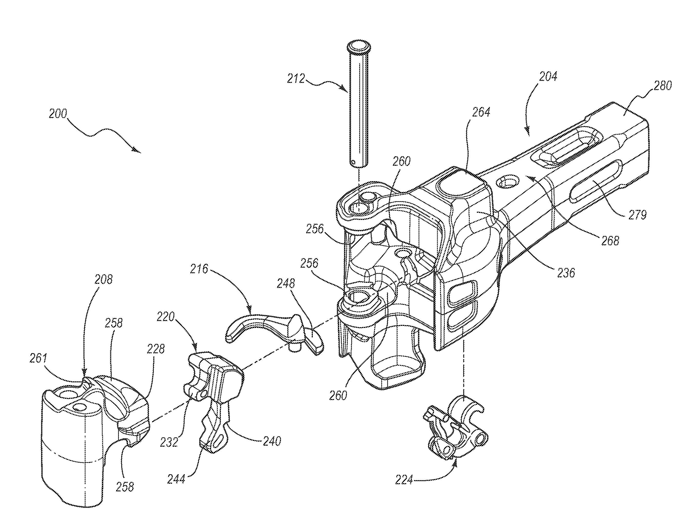 Patent Us20110168655