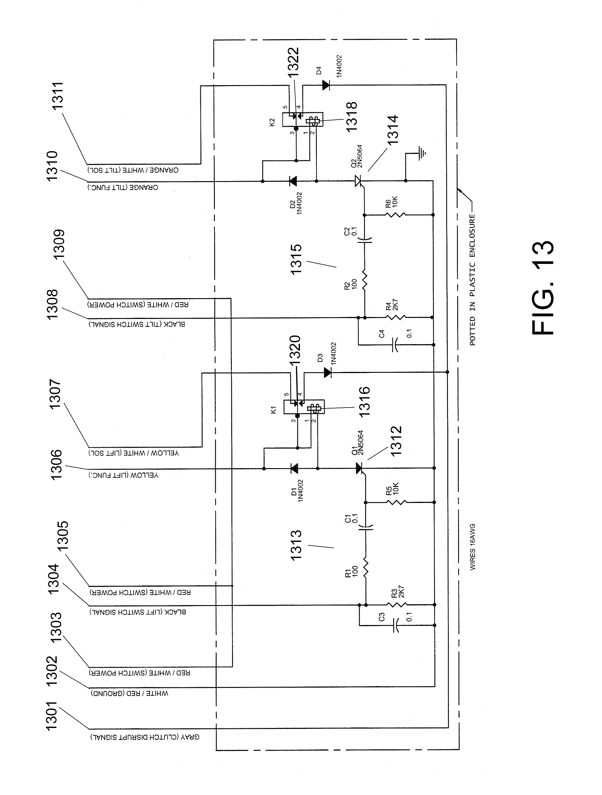 US20110170997A1 20110714 D00012 patent us20110170997 tow truck with underlift control google jerr dan rollback wire diagram at gsmx.co