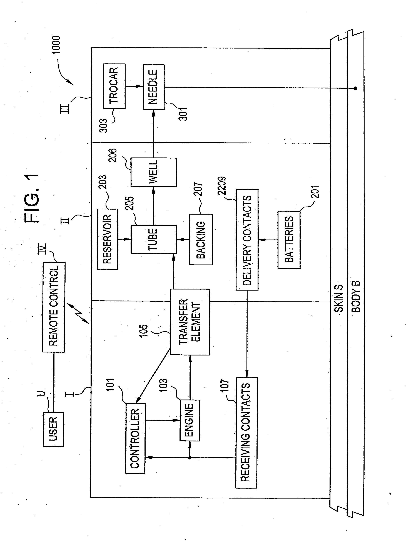 电路 电路图 电子 原理图 2273_3050 竖版 竖屏