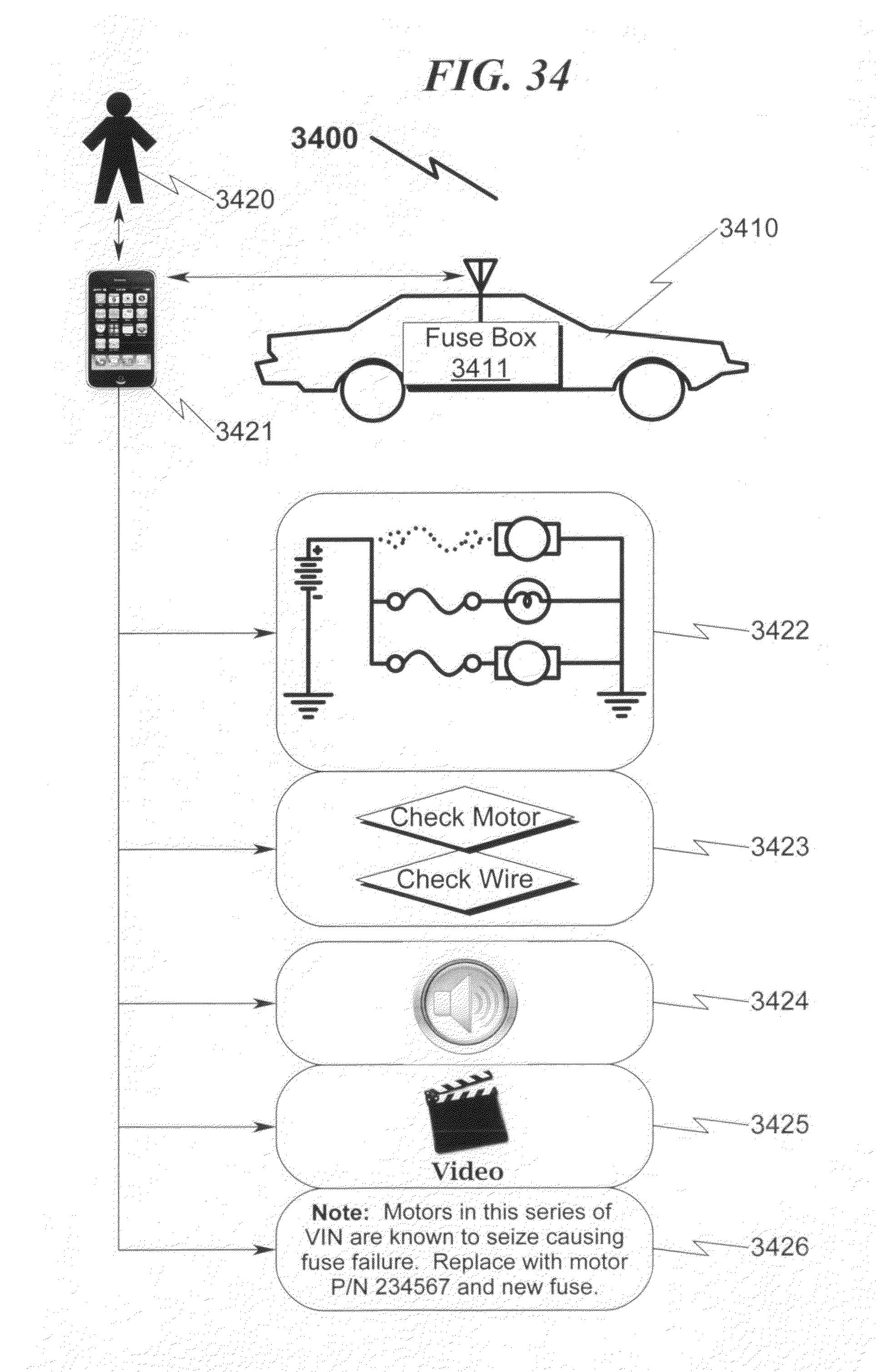 Doga Wiper Motor Wiring Diagram : Doga wiper motor wiring diagram front bumper assembly