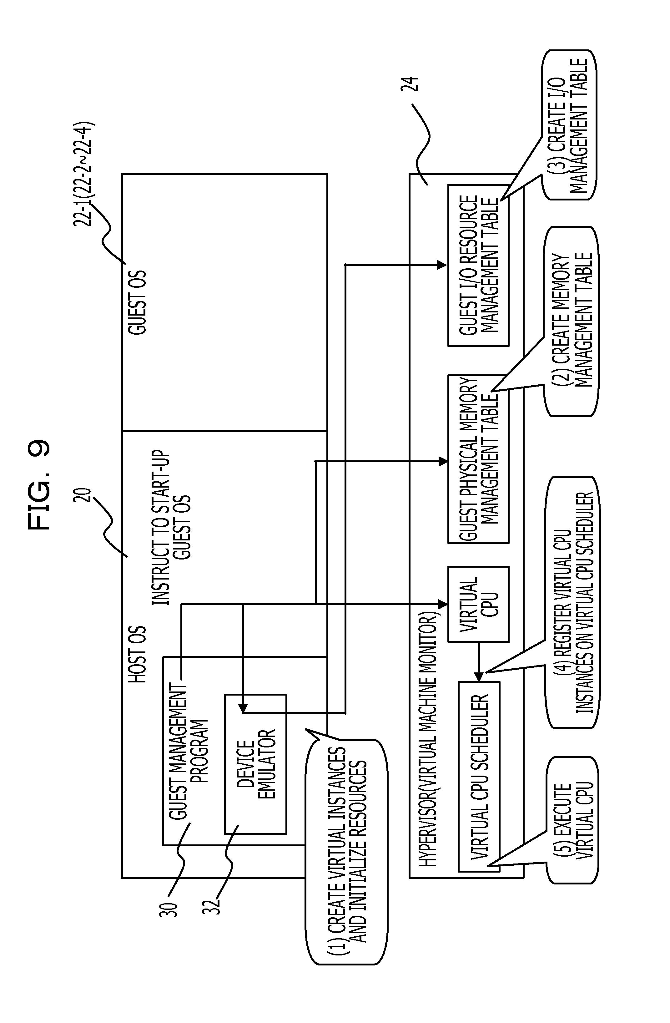 电路 电路图 电子 原理图 2143_3271 竖版 竖屏