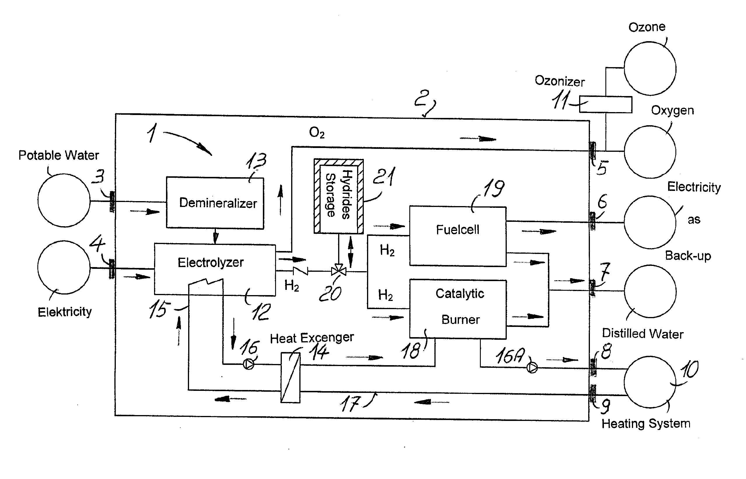 patent us20110183222