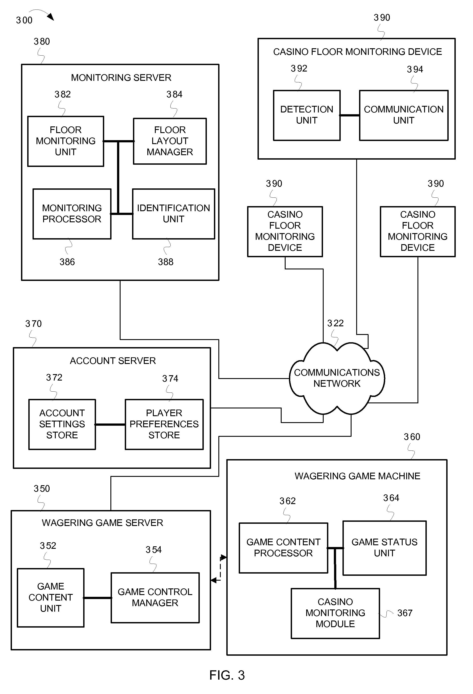 电路 电路图 电子 户型 户型图 平面图 设计 素材 原理图 2138_3135