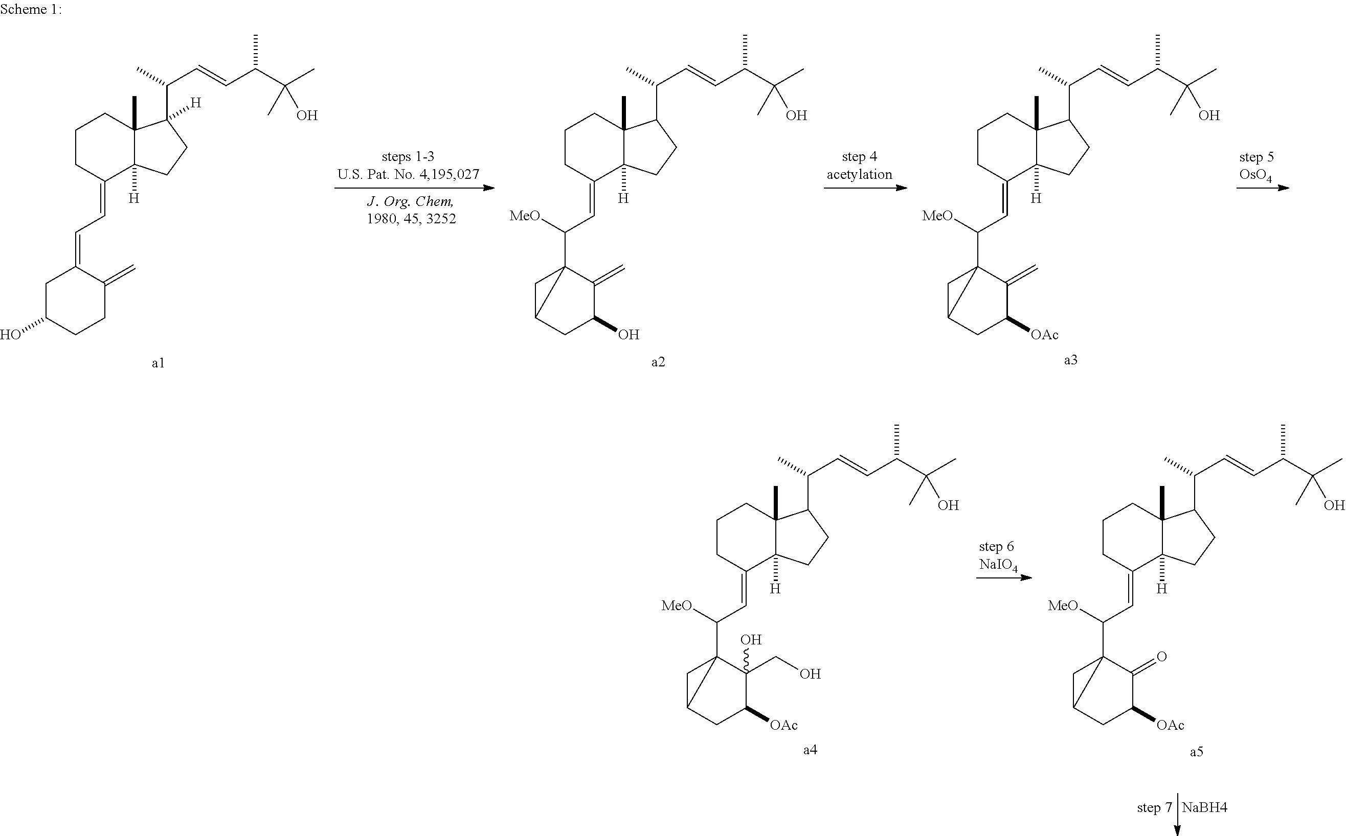 Figure US20110184199A1-20110728-C00002