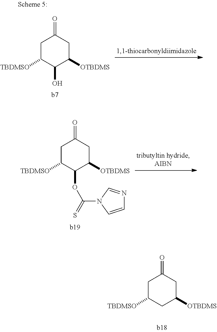 Figure US20110184199A1-20110728-C00007