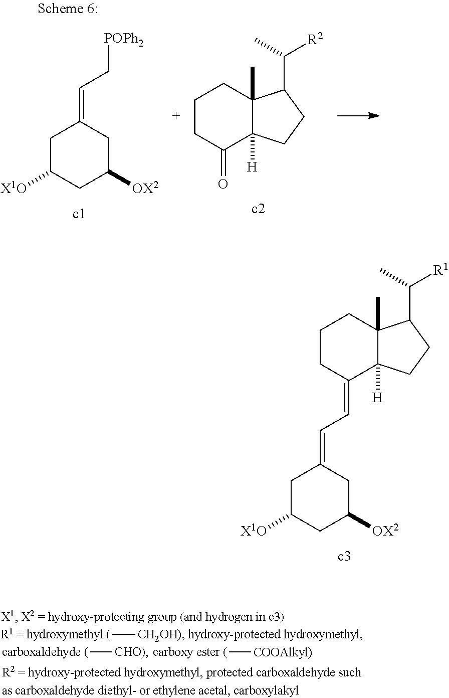 Figure US20110184199A1-20110728-C00008