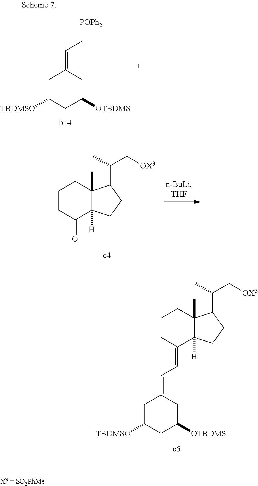 Figure US20110184199A1-20110728-C00009