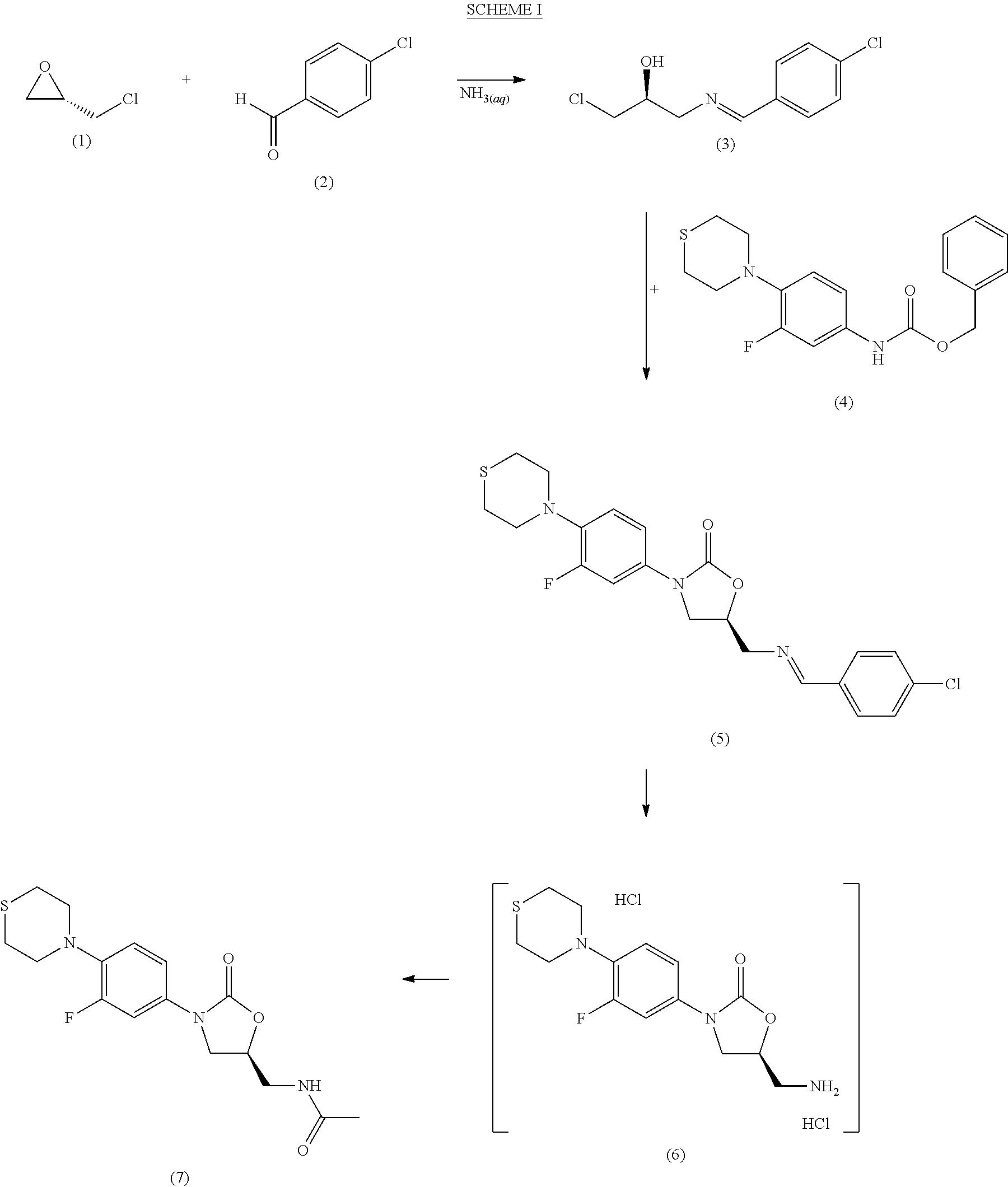 Figure US20110190199A1-20110804-C00007