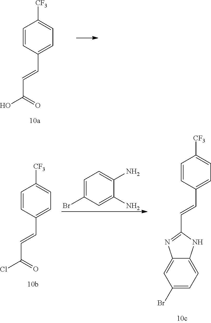 Figure US20110190344A1-20110804-C00213