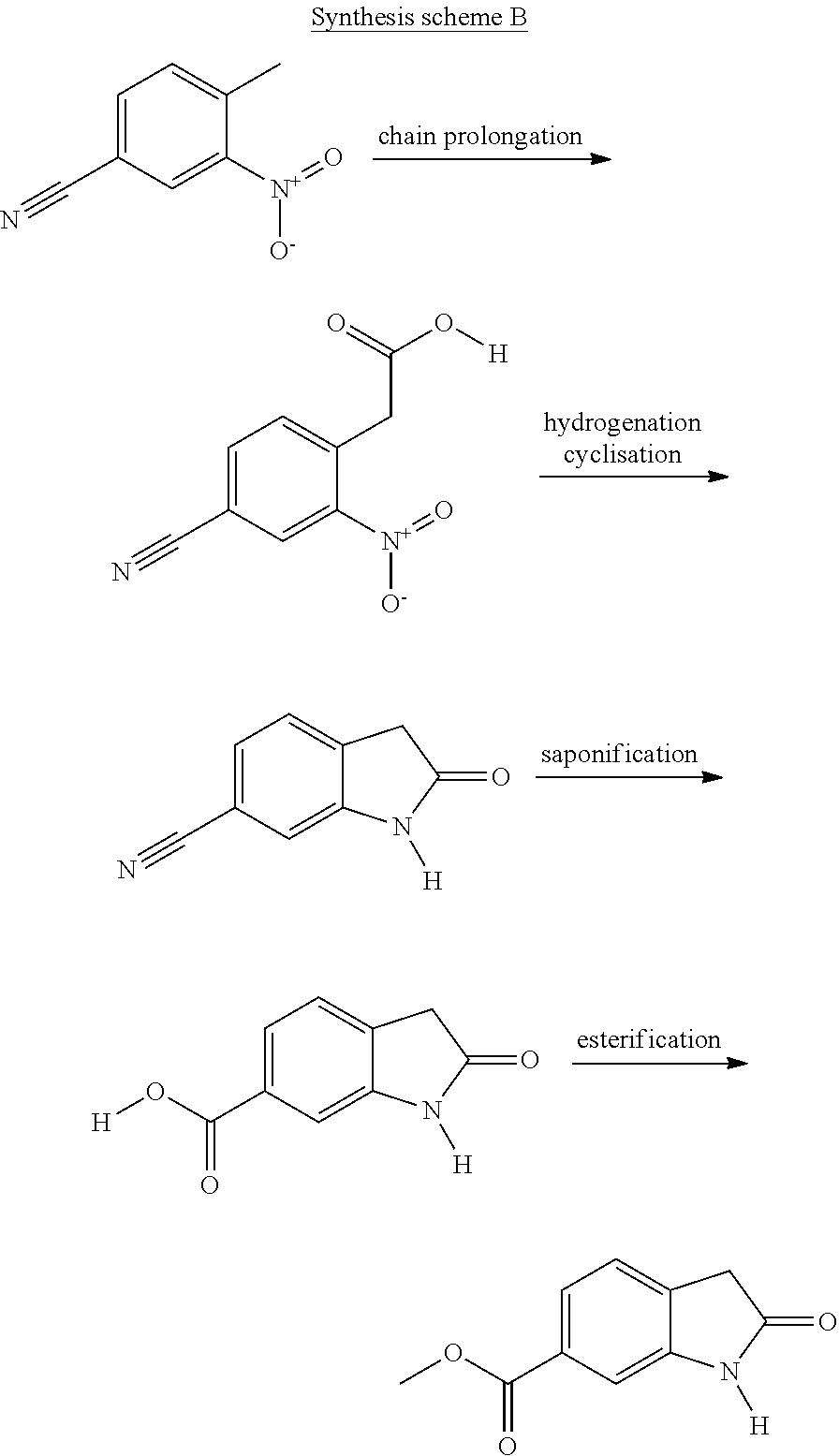 Figure US20110201812A1-20110818-C00004