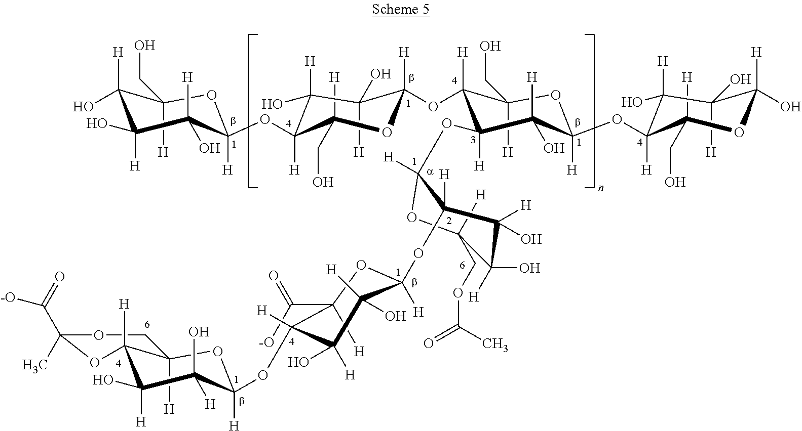 acetylation of α d glucopyranose Methyl β-d-glucopyranoside home  products  glycobiology product  carbohydrates  1,3,4,6-tetra-o-acetyl-2-azido-2-deoxy-α-d-glucopyranose 1,3,4,6-tetra-o-acetyl-2-azido-2-deoxy-α-d-glucopyranose.