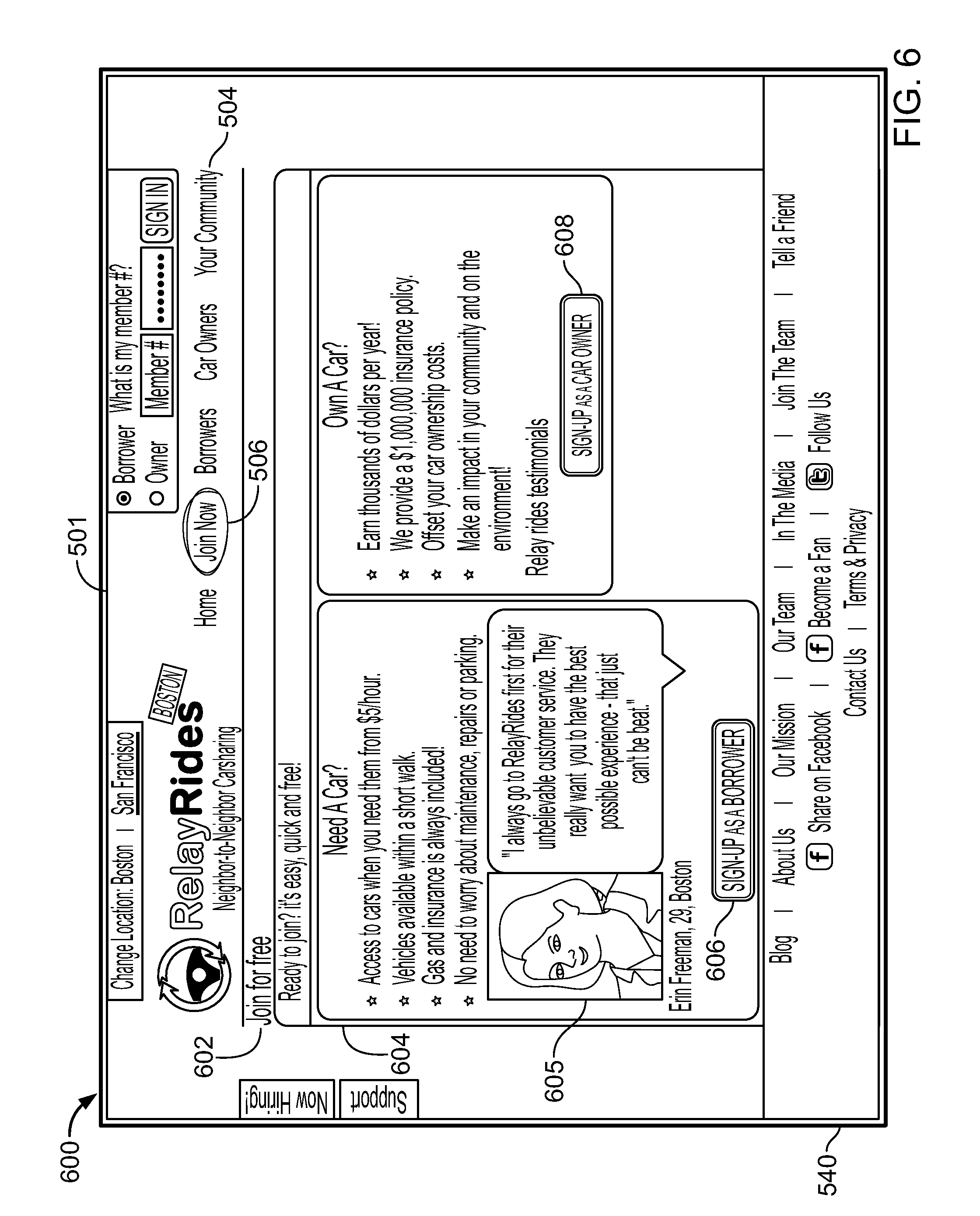 Editable Invoice Template Excel Patent Us  Car Sharing  Google Patents Pay Ups Invoice Word with Graphic Design Invoice Sample Pdf Patent Drawing Invoice Template Microsoft Word