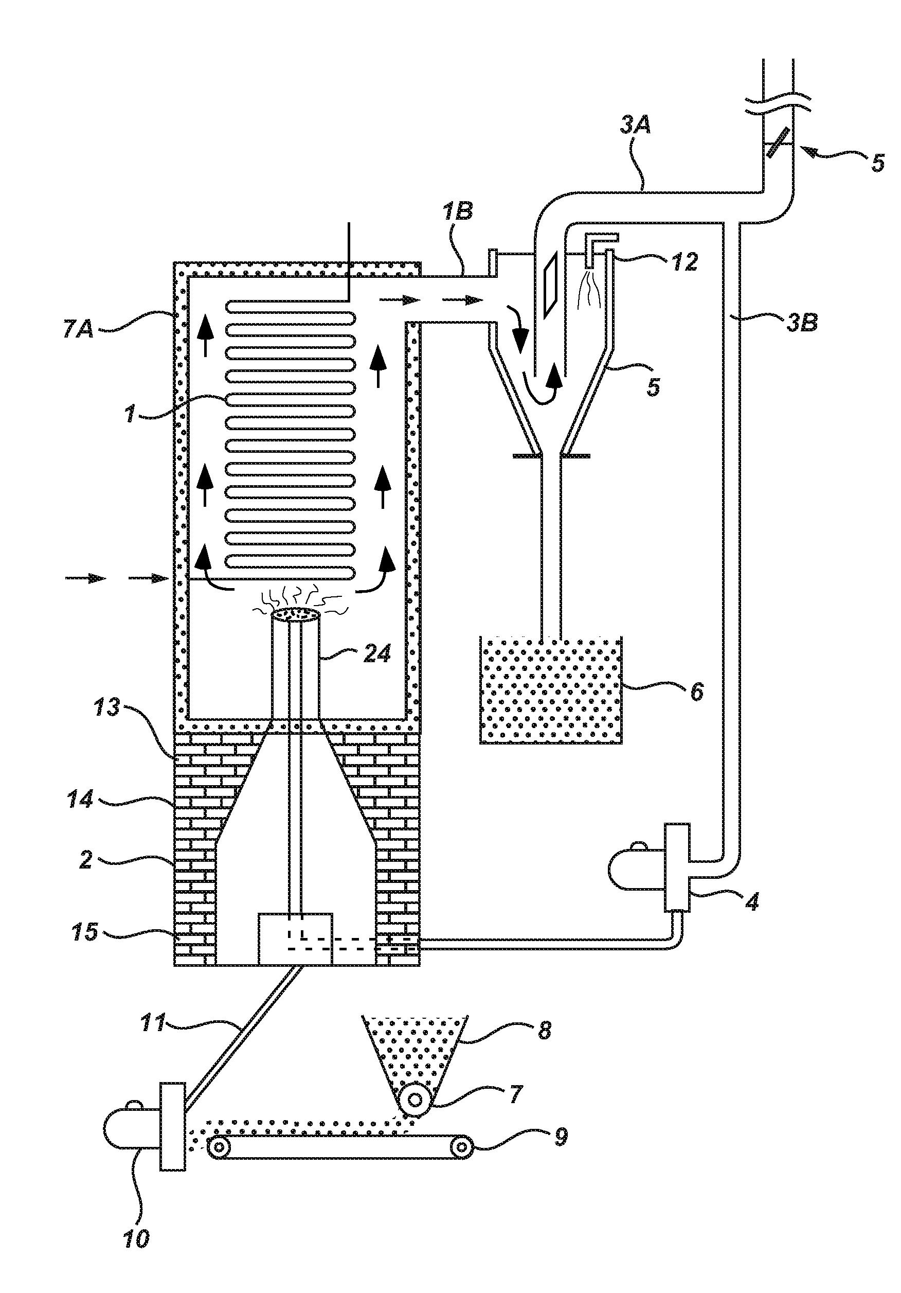 vdo electrical wiring diagram color code vdo wiring diagram free