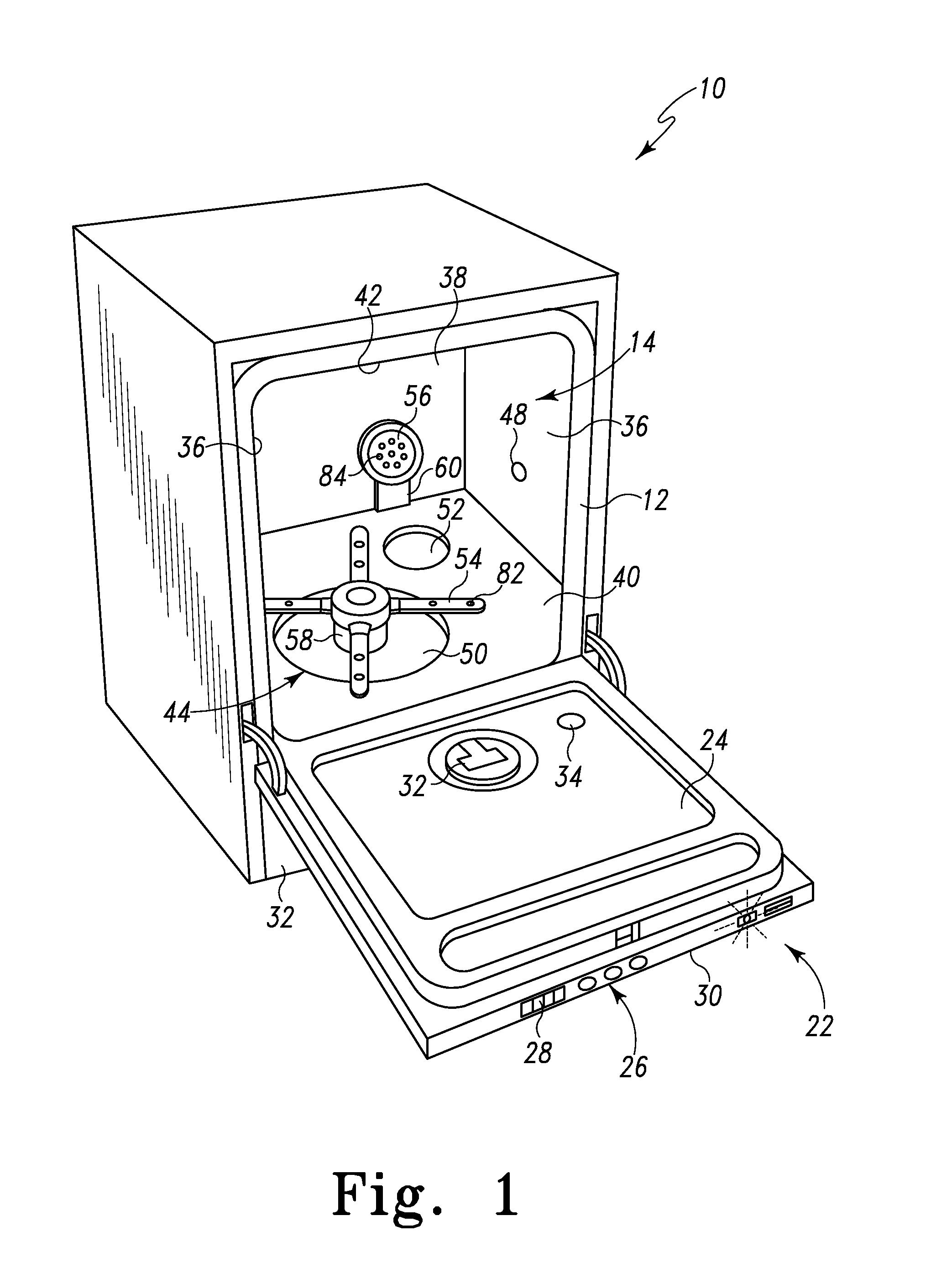 dishwasher plumbing diagram circuitdata mx tldishwasher wiring code dishwasher air gap diagram dishwasher wiring diagram ge dishwasher wiring diagrams dishwasher circuit